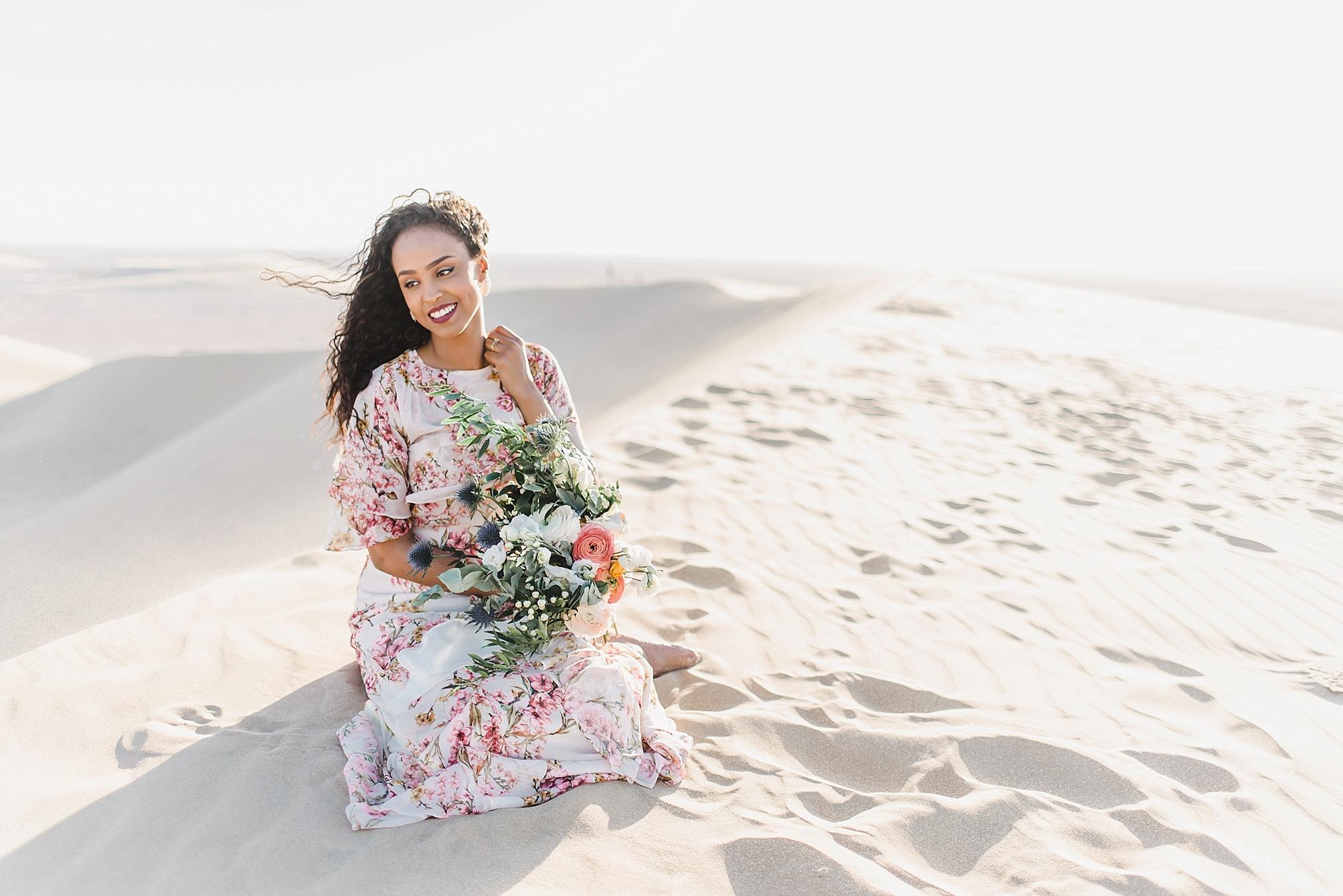 Singing Sand Dunes Desert Love Shoot   Ali and Batoul Photography_0026.jpg