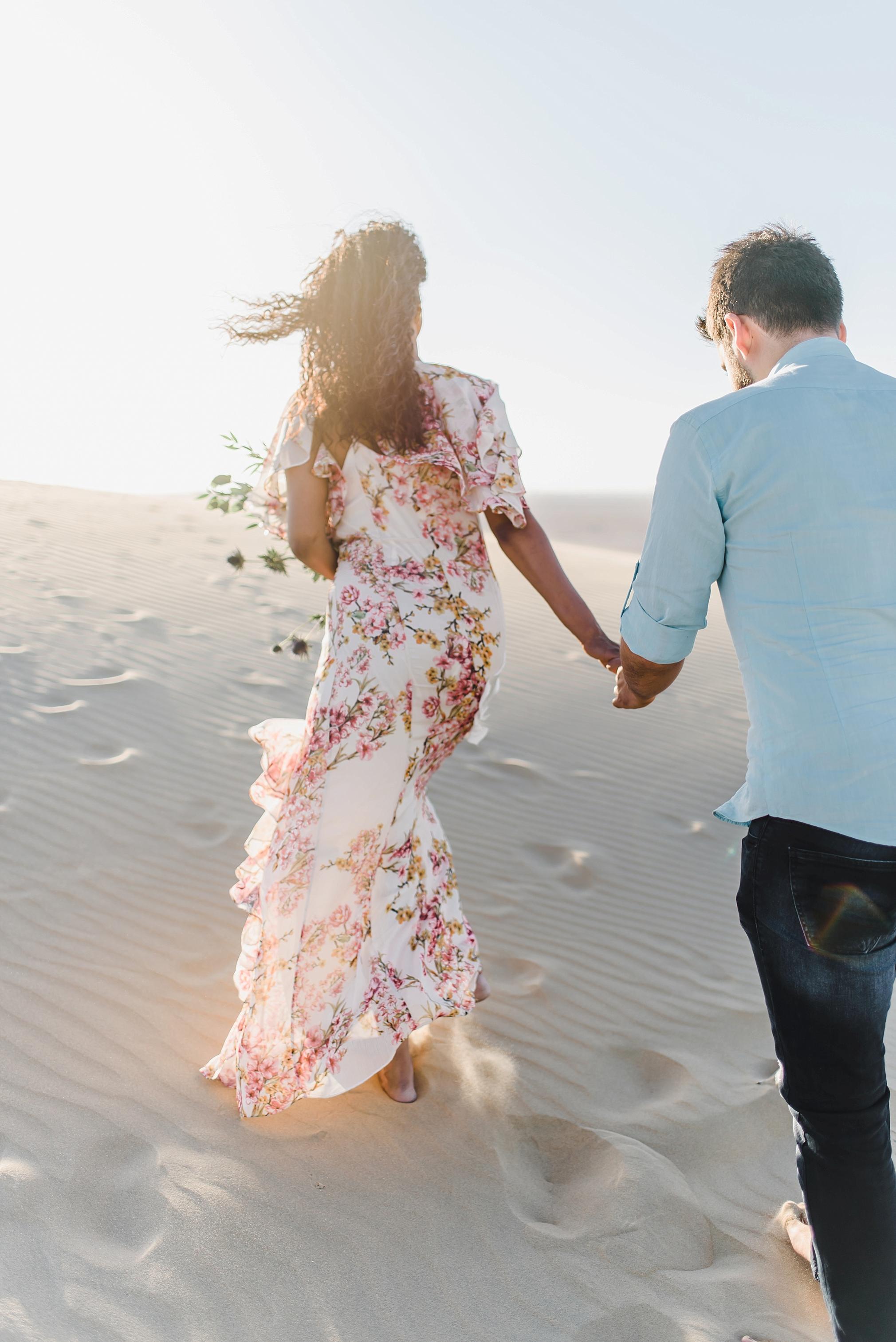 Singing Sand Dunes Desert Love Shoot   Ali and Batoul Photography_0029.jpg