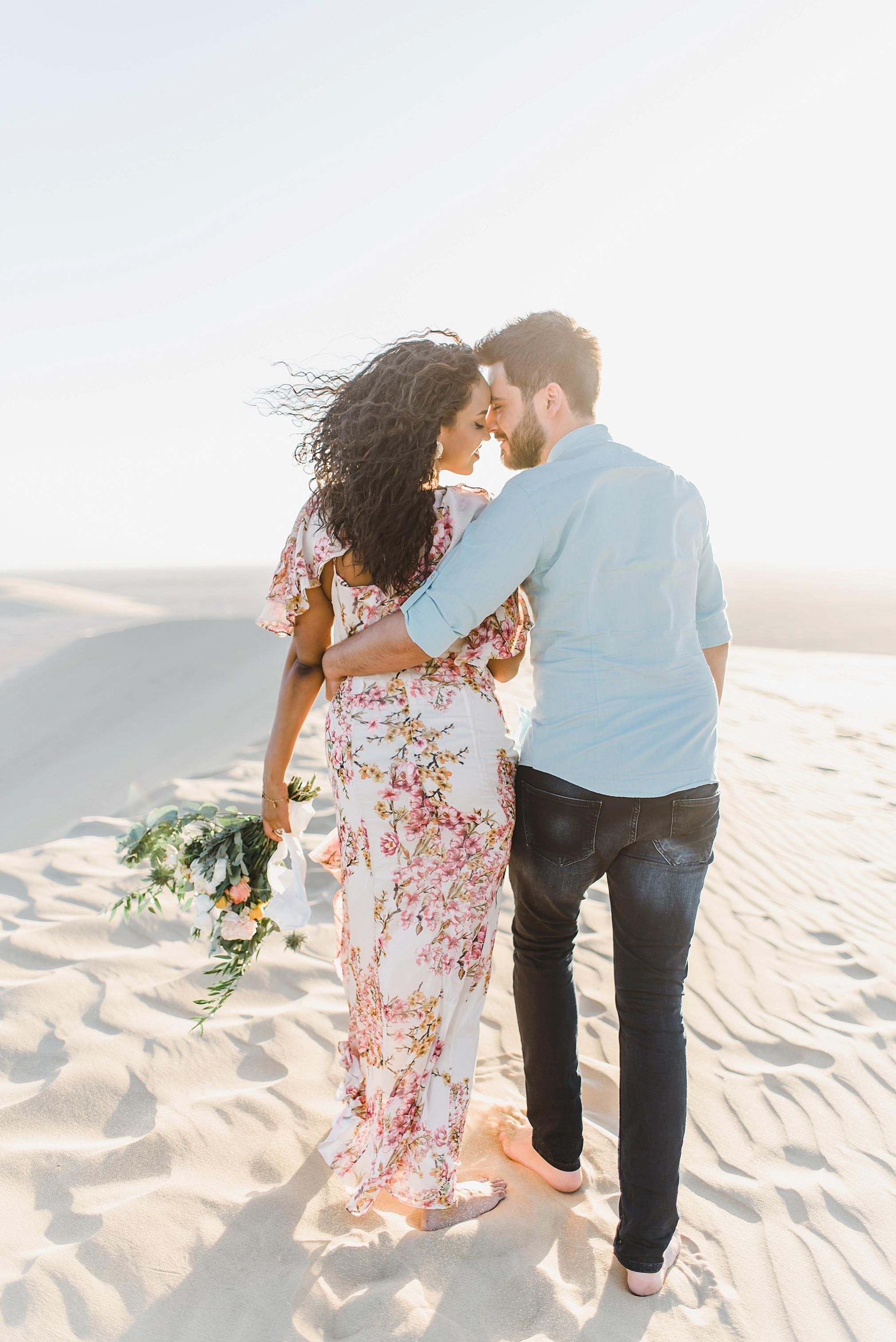 Singing Sand Dunes Desert Love Shoot   Ali and Batoul Photography_0045.jpg