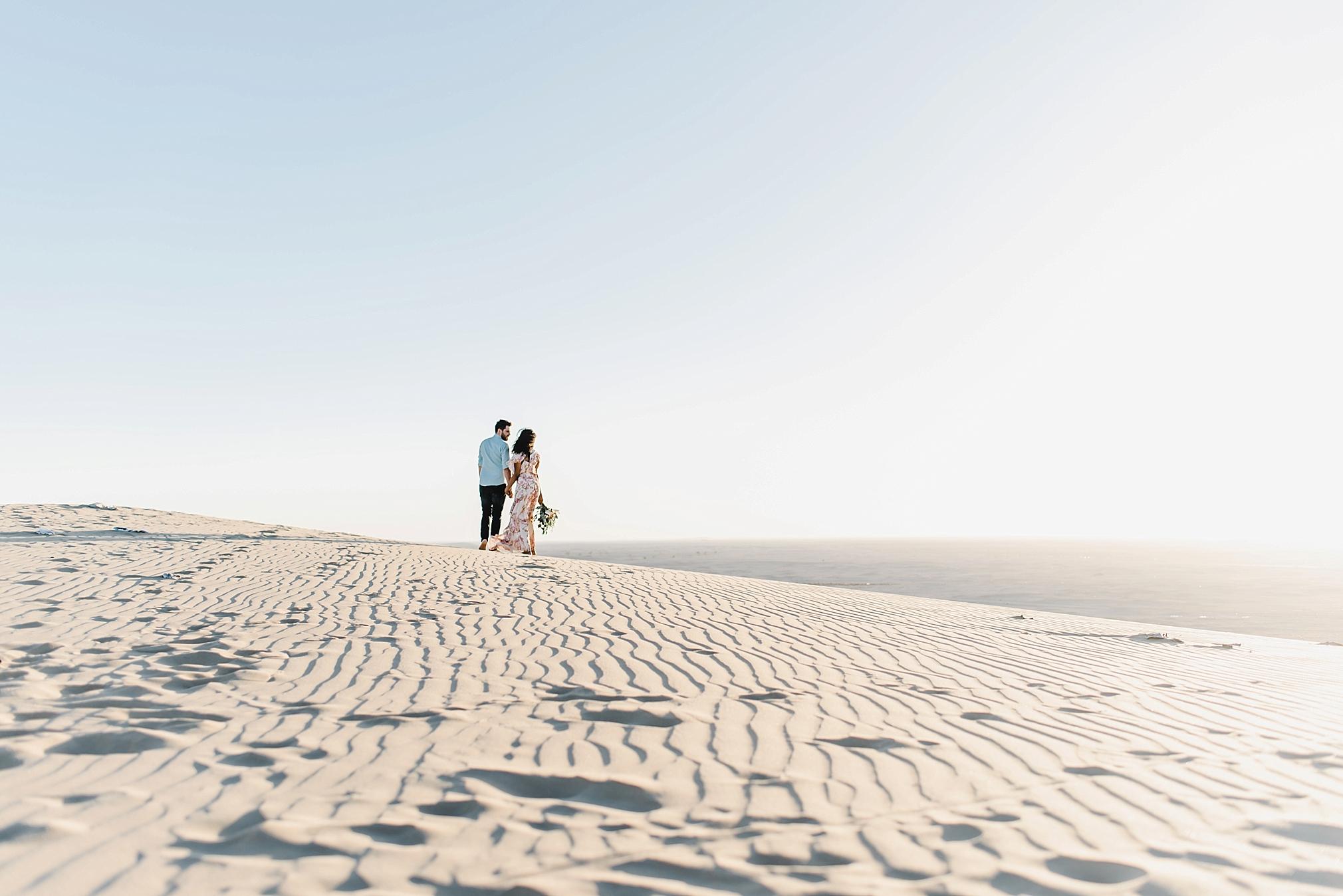 Singing Sand Dunes Desert Love Shoot   Ali and Batoul Photography_0047.jpg