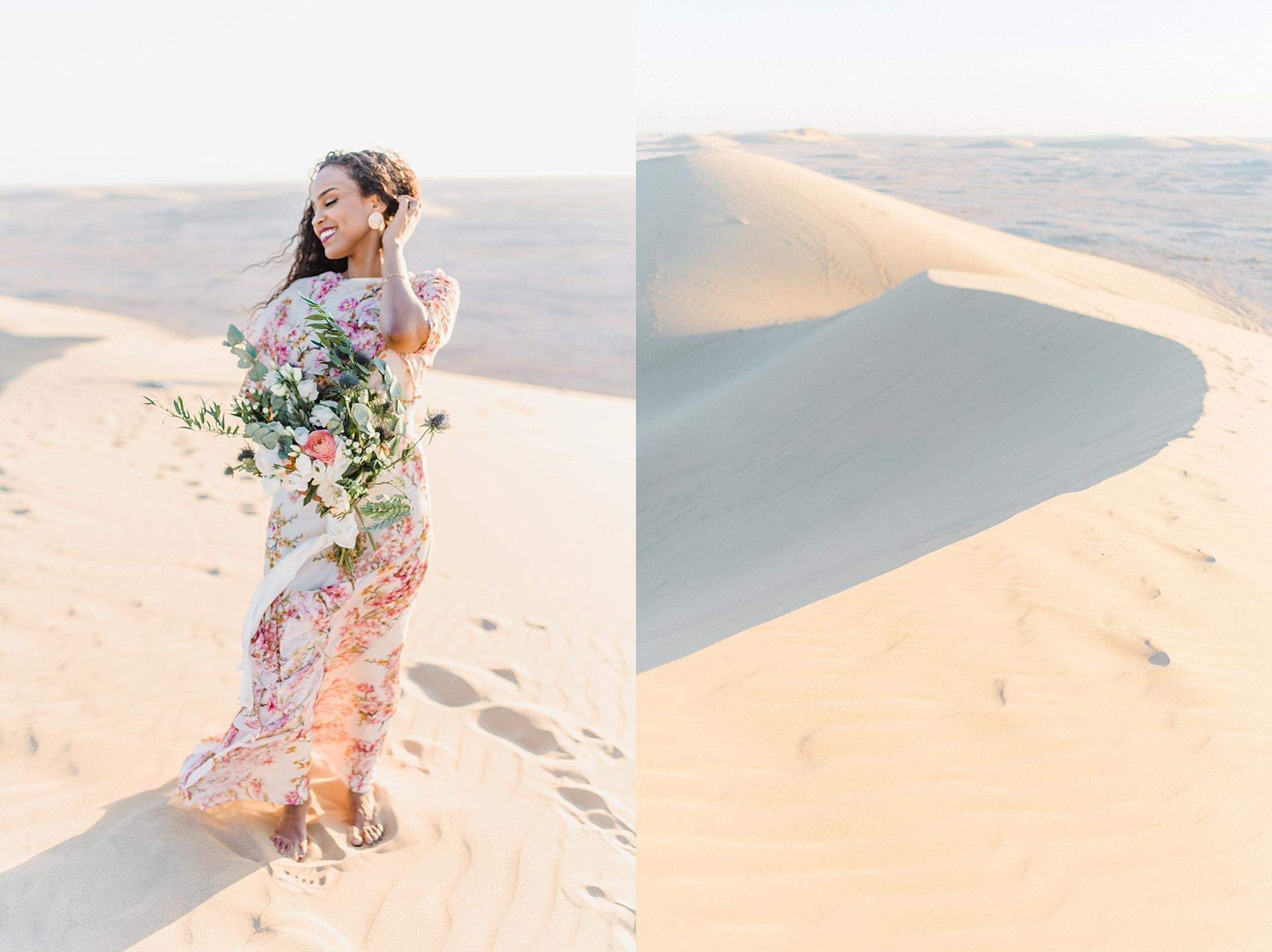 Singing Sand Dunes Desert Love Shoot   Ali and Batoul Photography_0048.jpg