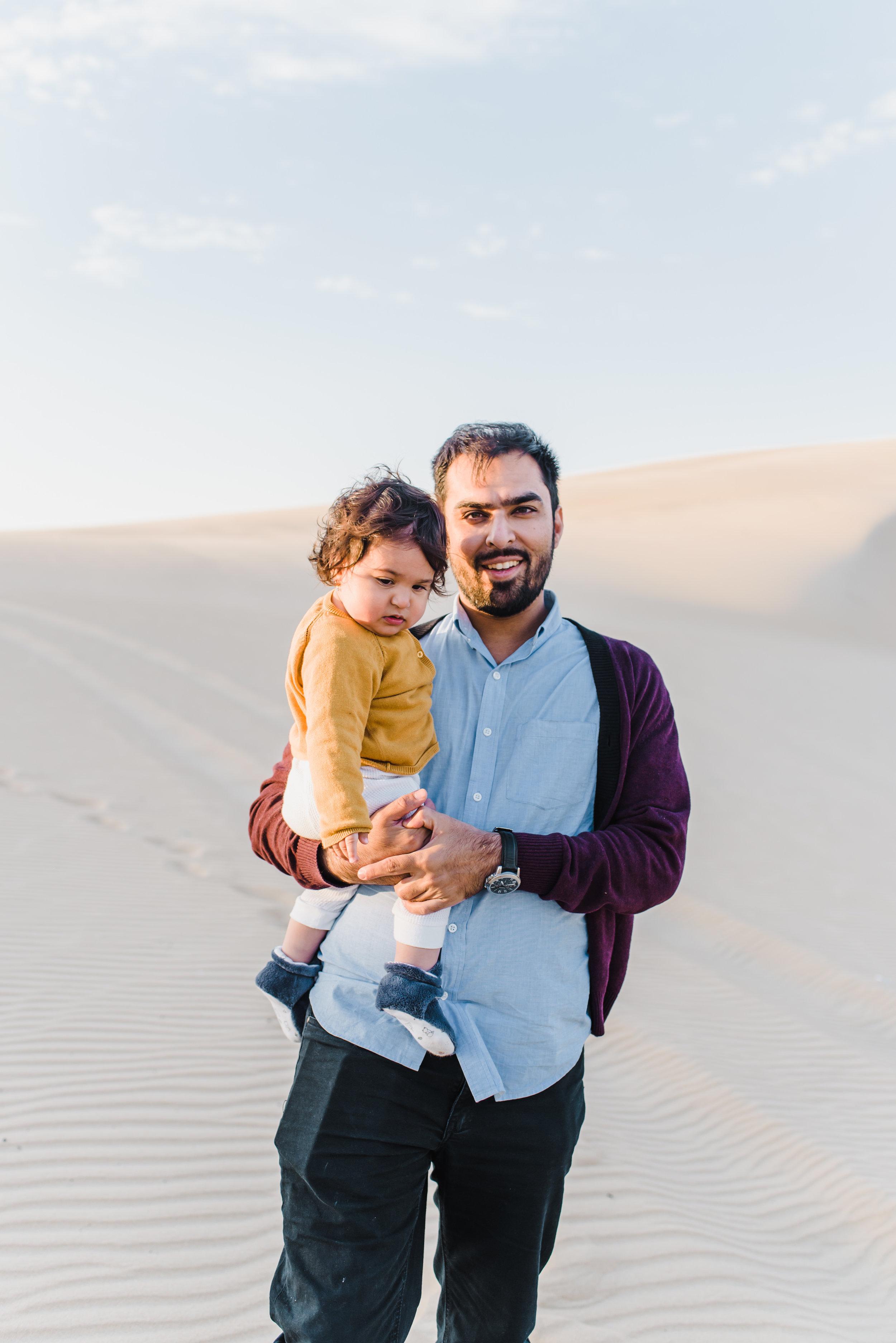 Singing Sand Dunes - January 2018-84.jpg