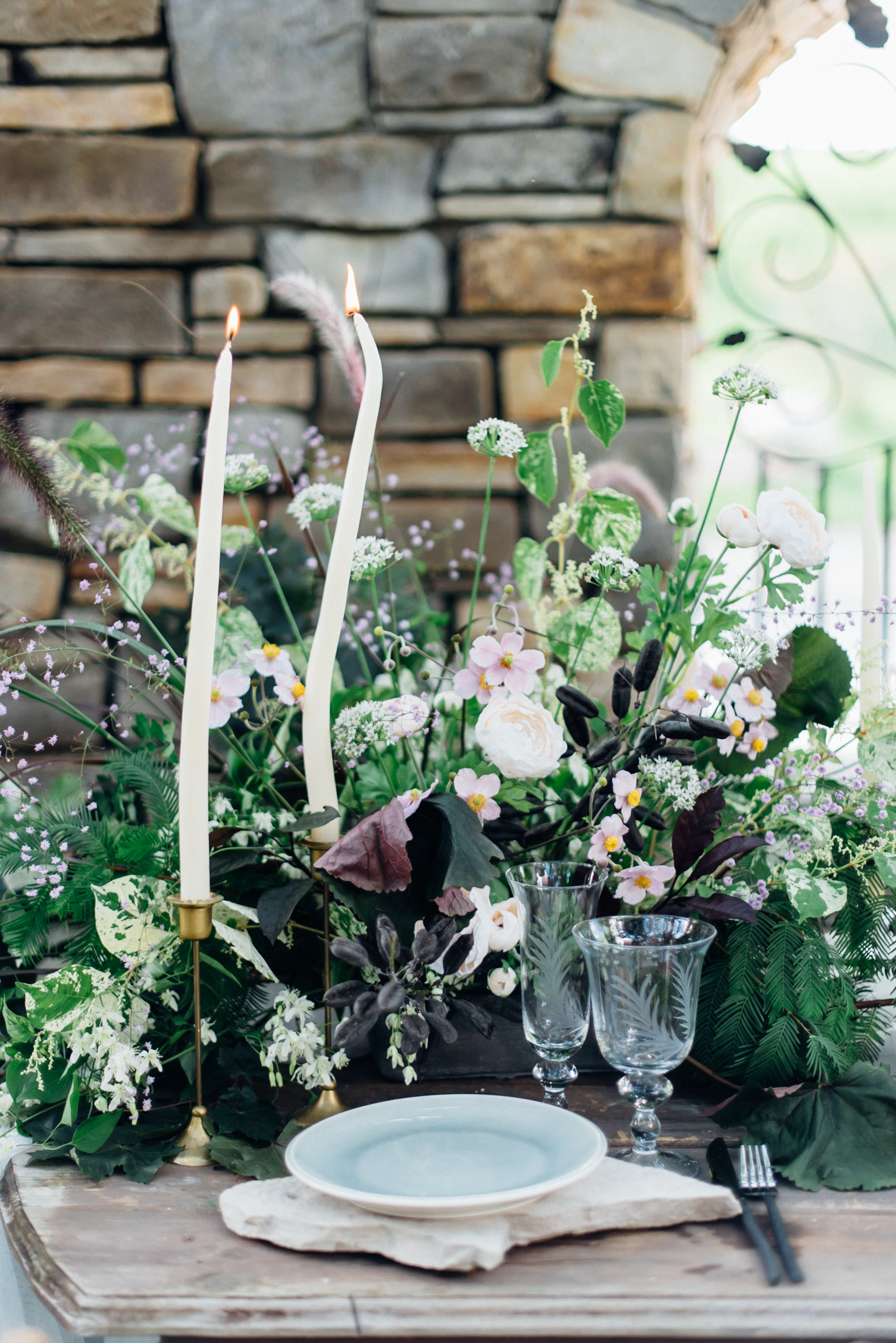 Light airy documentary ottawa wedding photographer with Toast Events - Ali and Batoul Photography-18.jpg
