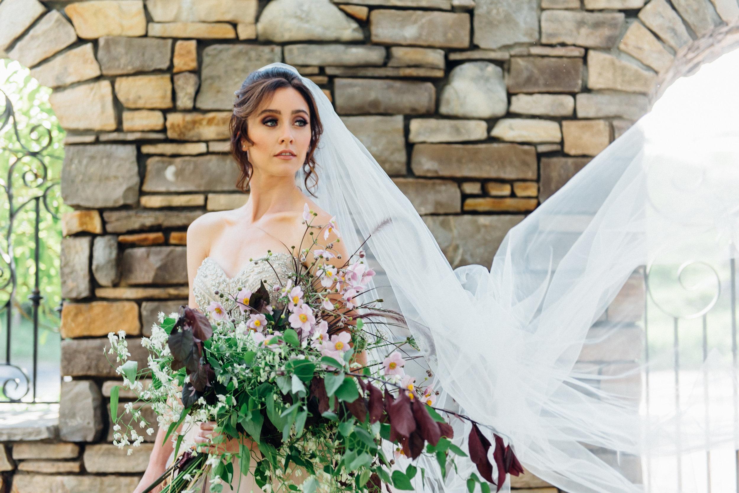 Light airy documentary ottawa wedding photographer with Toast Events - Ali and Batoul Photography-47.jpg