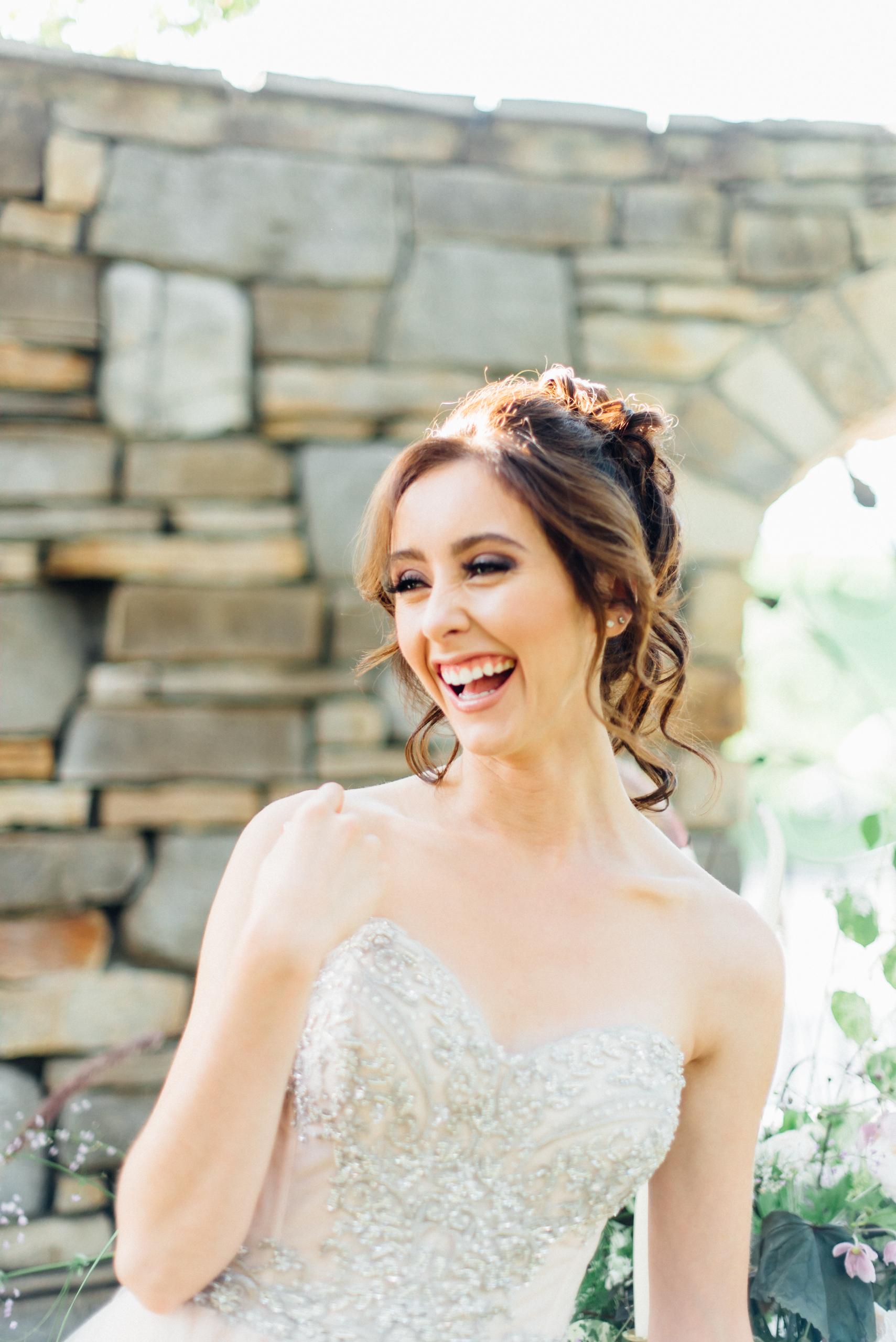 Light airy documentary ottawa wedding photographer with Toast Events - Ali and Batoul Photography-64.jpg