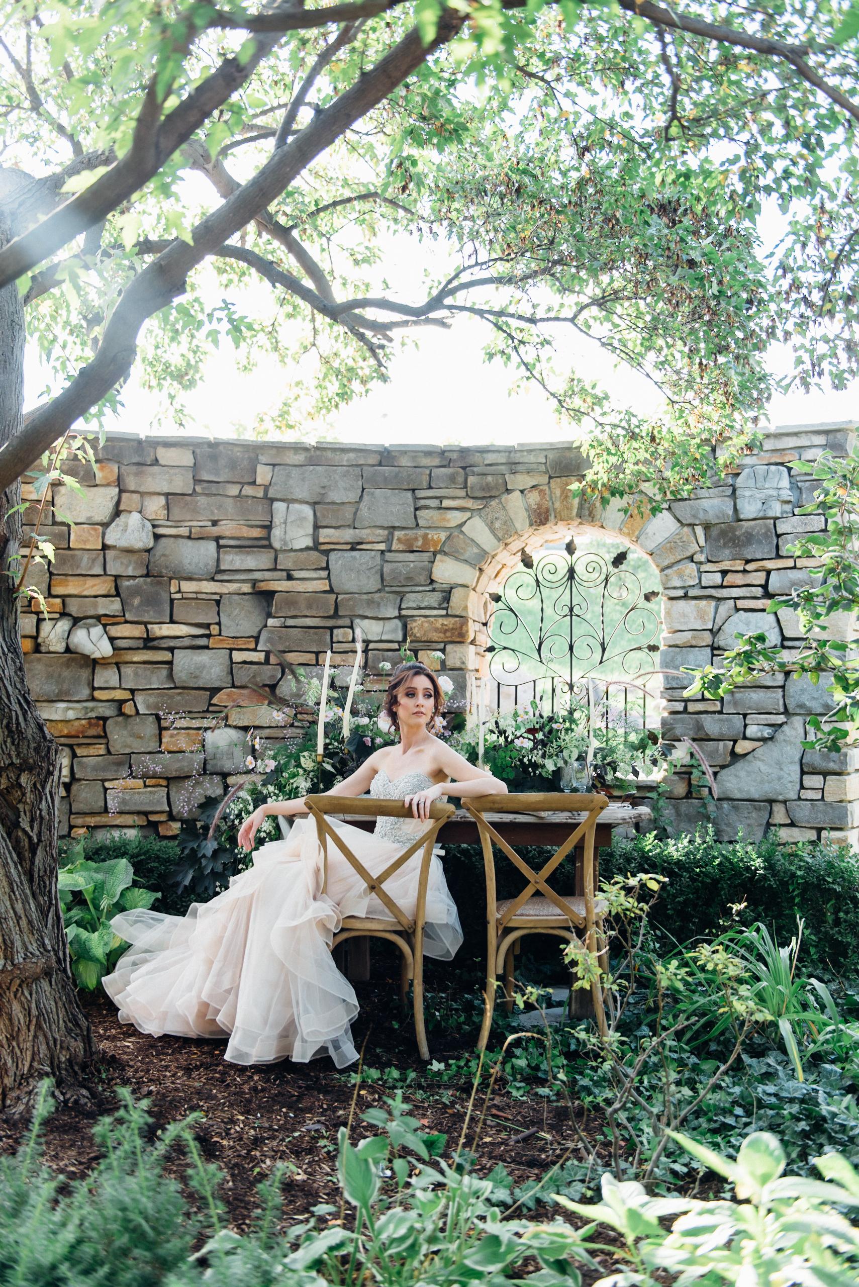 Light airy documentary ottawa wedding photographer with Toast Events - Ali and Batoul Photography-69.jpg