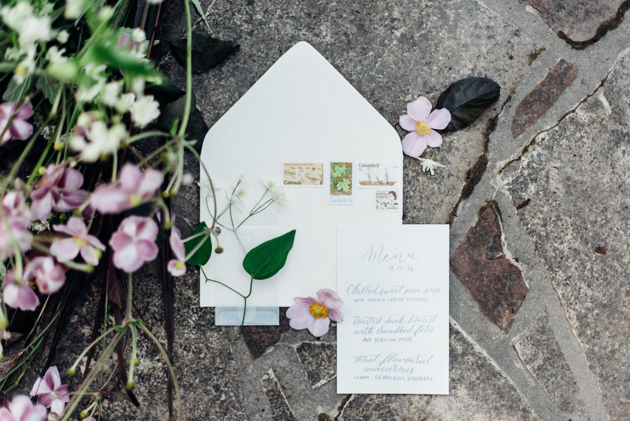 Light airy documentary ottawa wedding photographer with Toast Events - Ali and Batoul Photography-99.jpg