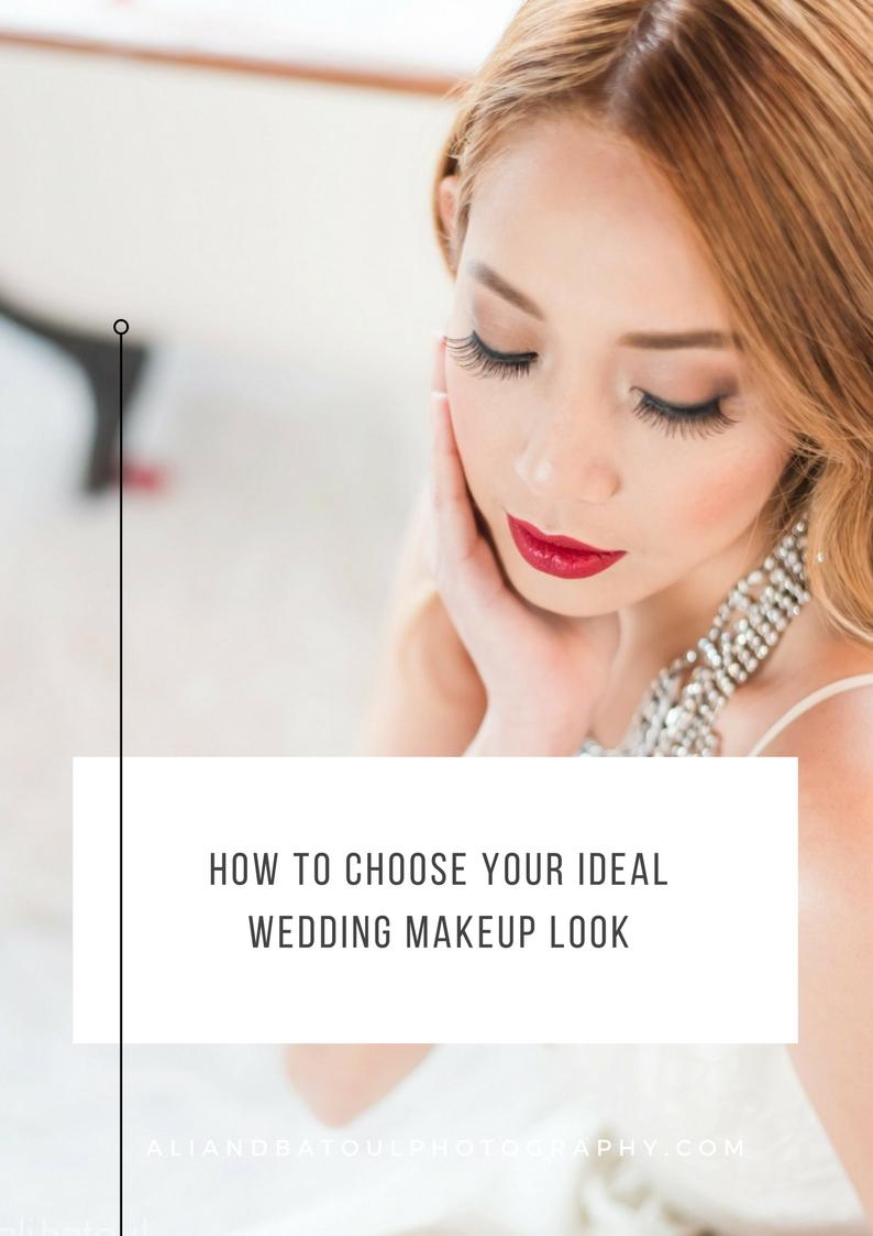 How to Choose Ideal Wedding Makeup Look.jpg