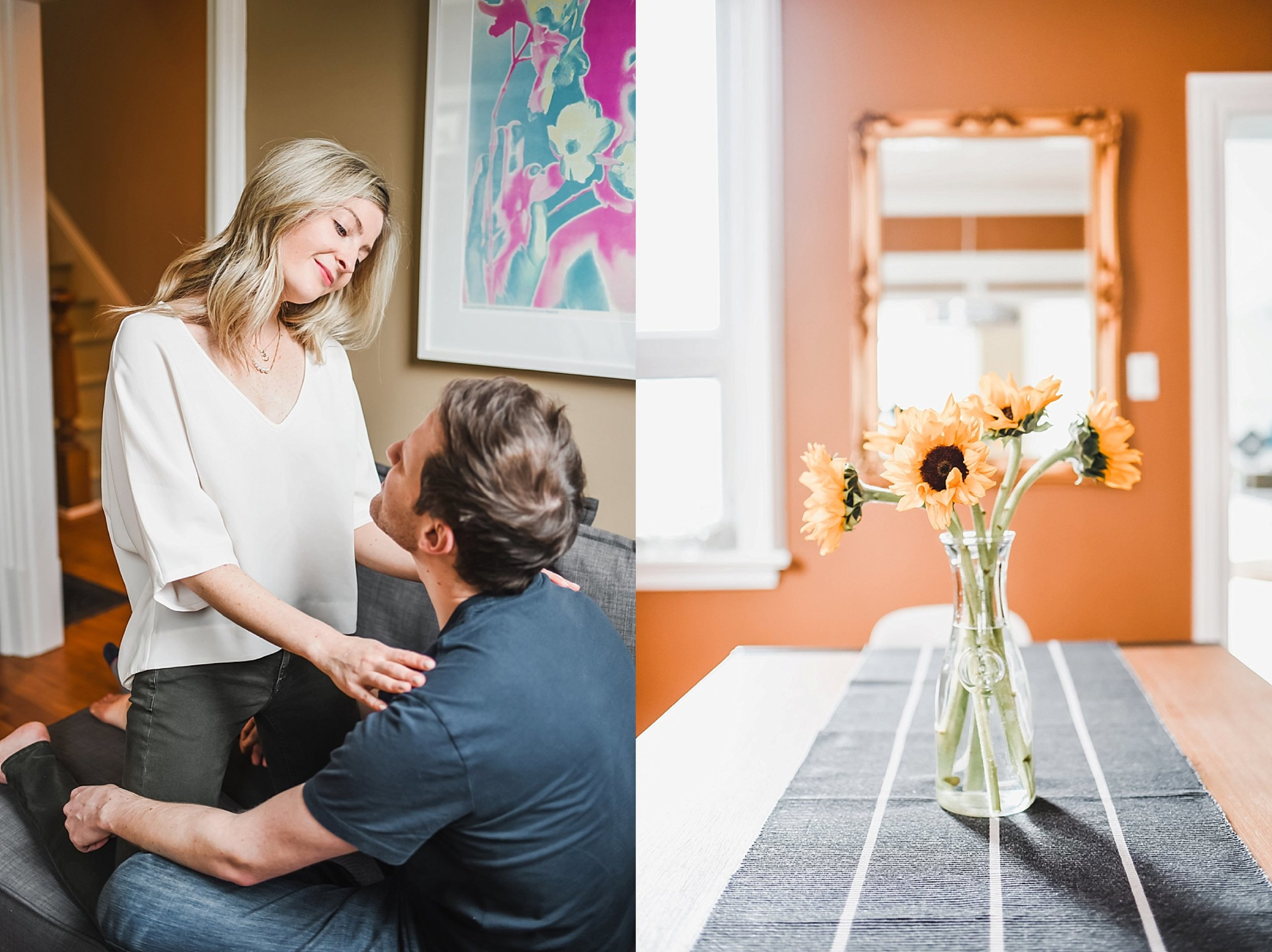 light airy indie fine art ottawa wedding photographer | Ali and Batoul Photography_0014.jpg