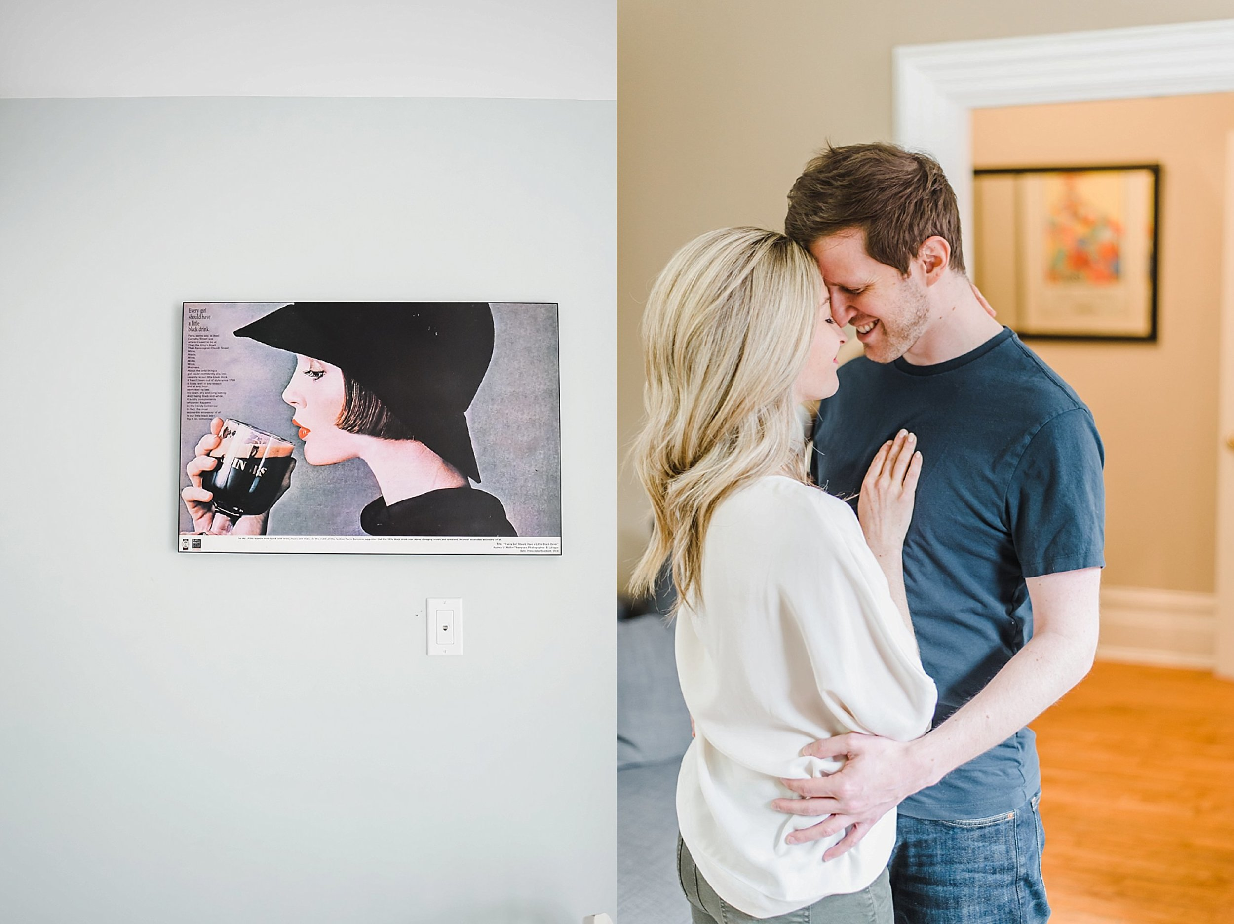 light airy indie fine art ottawa wedding photographer | Ali and Batoul Photography_0016.jpg