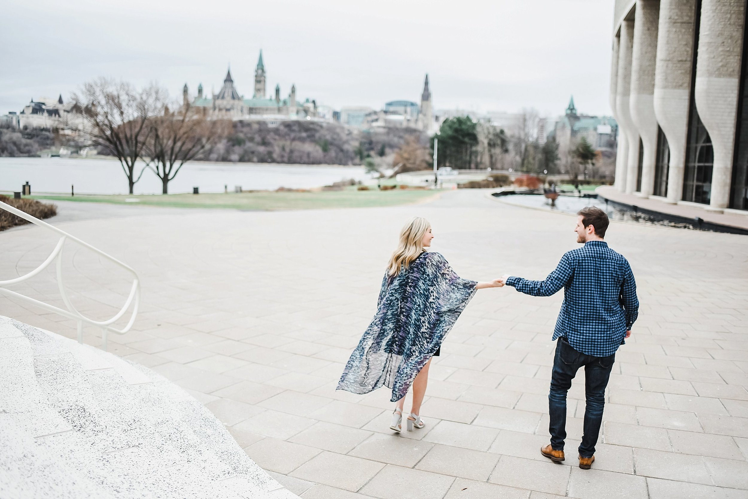 light airy indie fine art ottawa wedding photographer | Ali and Batoul Photography_0049.jpg