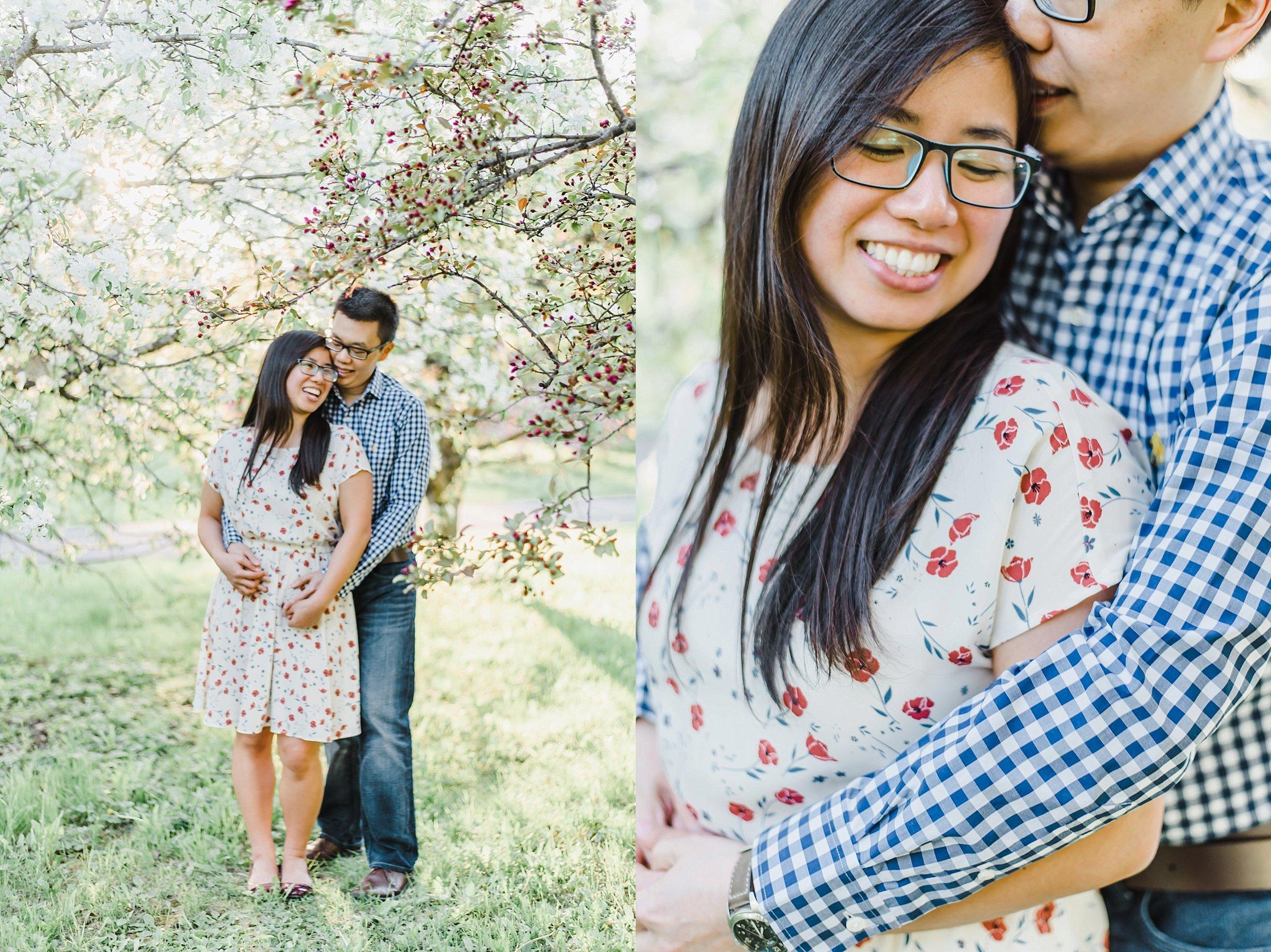 light airy indie fine art ottawa wedding photographer | Ali and Batoul Photography_0015.jpg