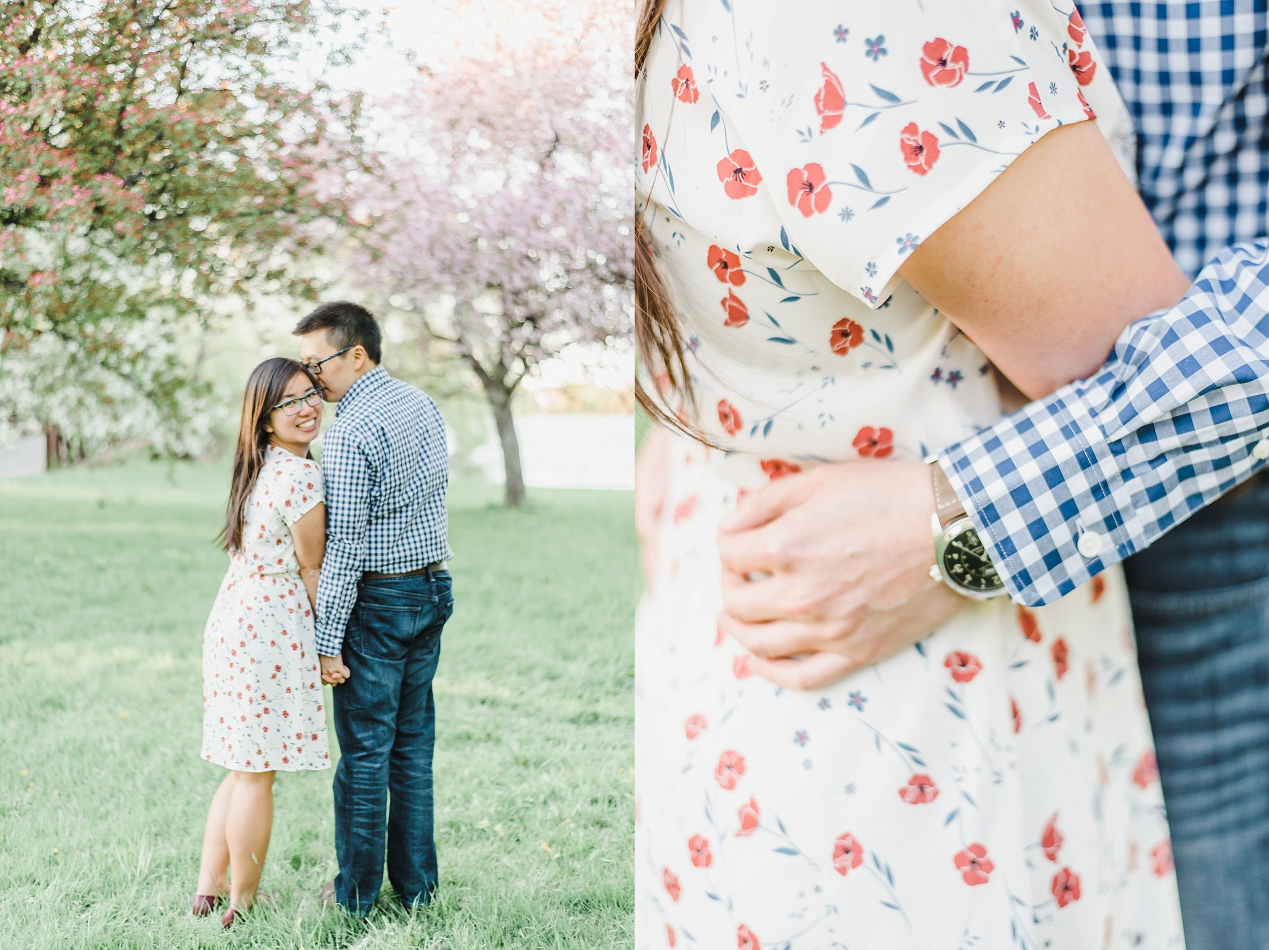 light airy indie fine art ottawa wedding photographer | Ali and Batoul Photography_0019.jpg