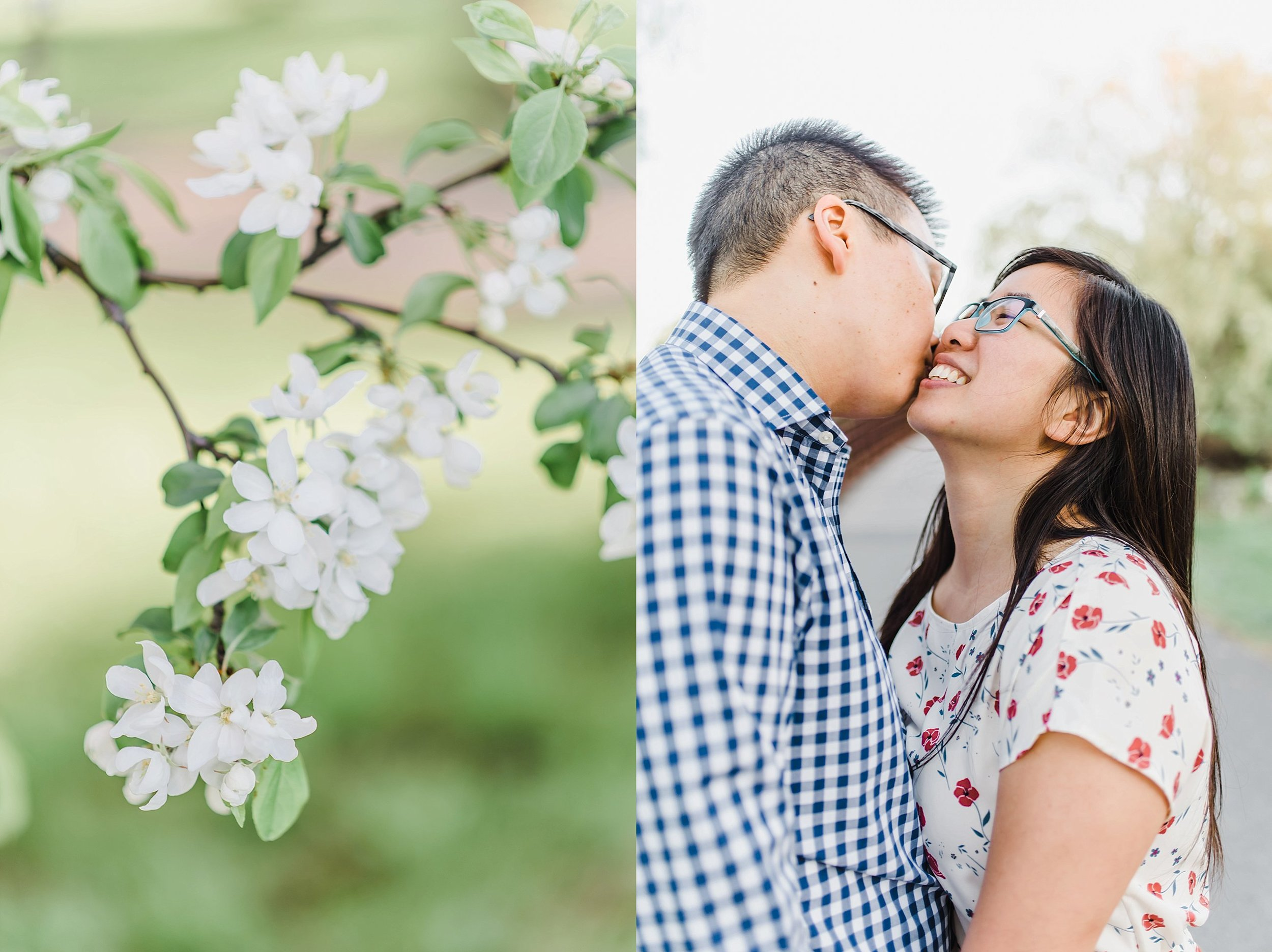 light airy indie fine art ottawa wedding photographer | Ali and Batoul Photography_0029.jpg