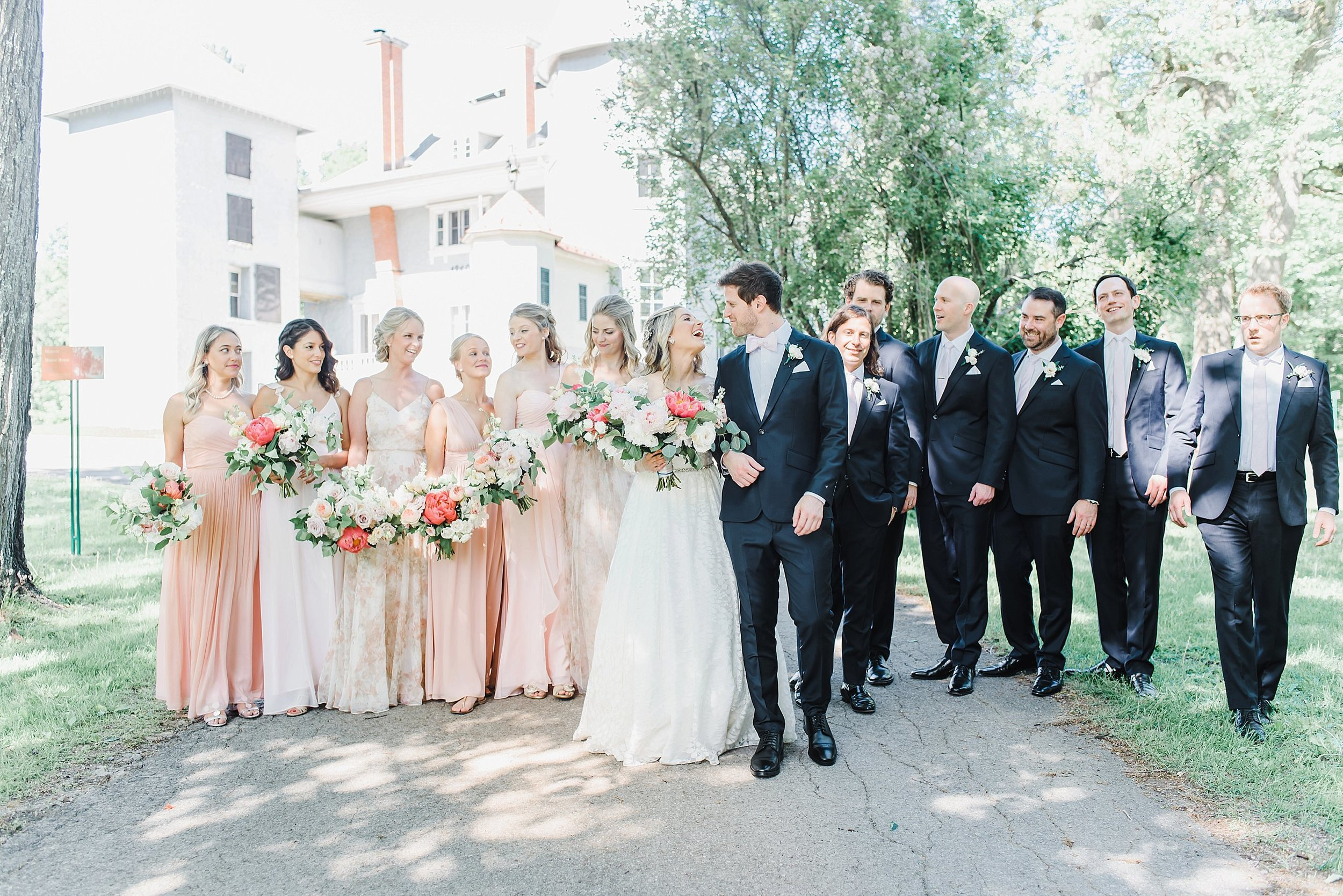 light airy indie fine art ottawa wedding photographer | Ali and Batoul Photography_0076.jpg