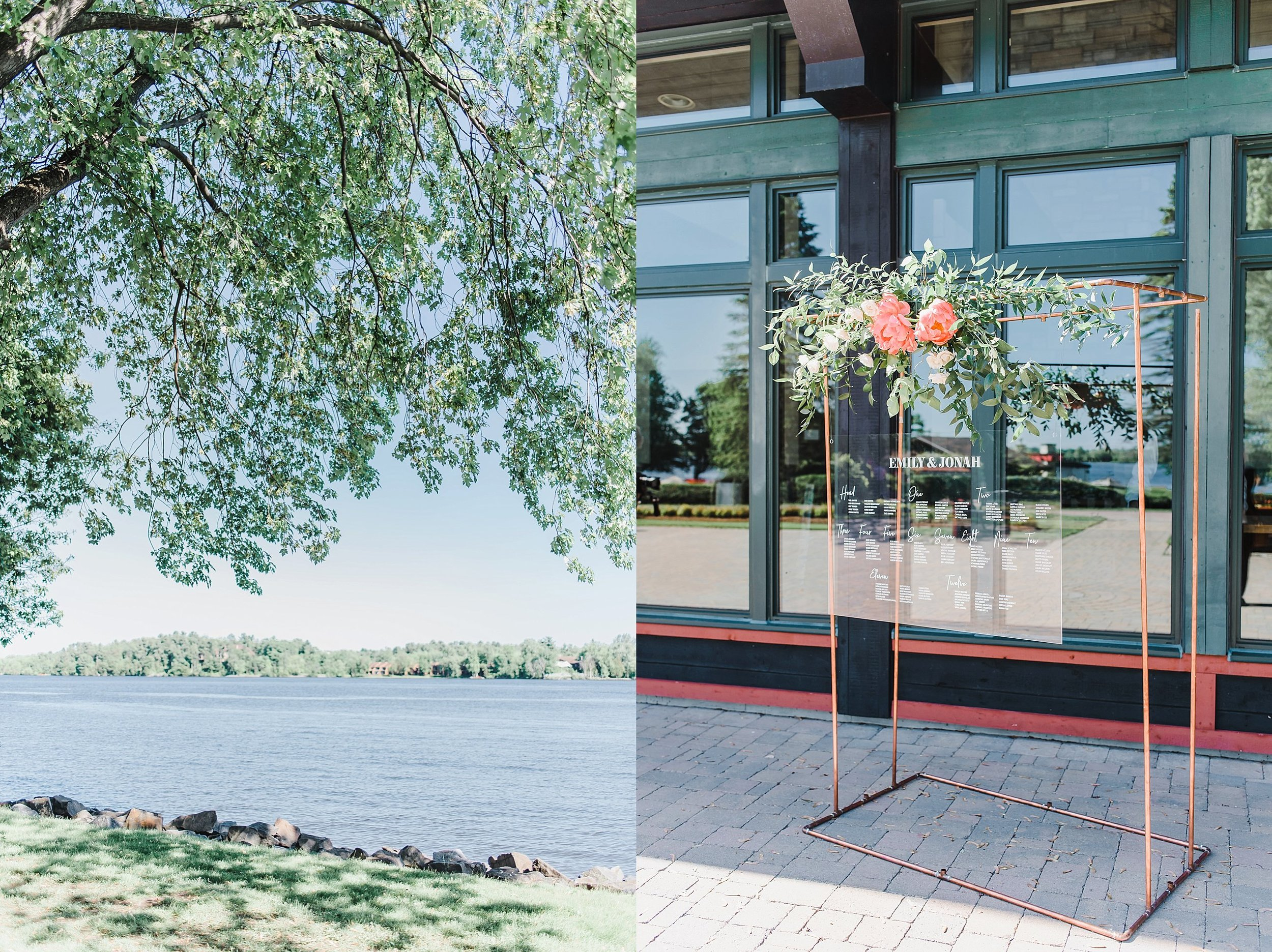 light airy indie fine art ottawa wedding photographer | Ali and Batoul Photography_0081.jpg