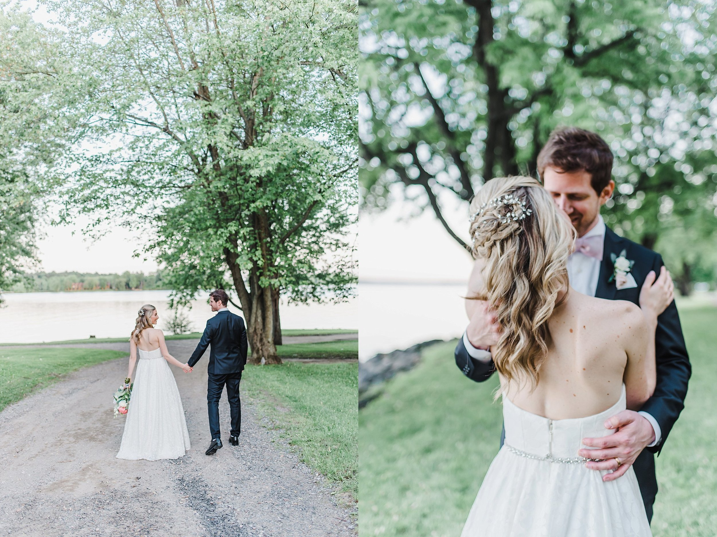 light airy indie fine art ottawa wedding photographer | Ali and Batoul Photography_0124.jpg