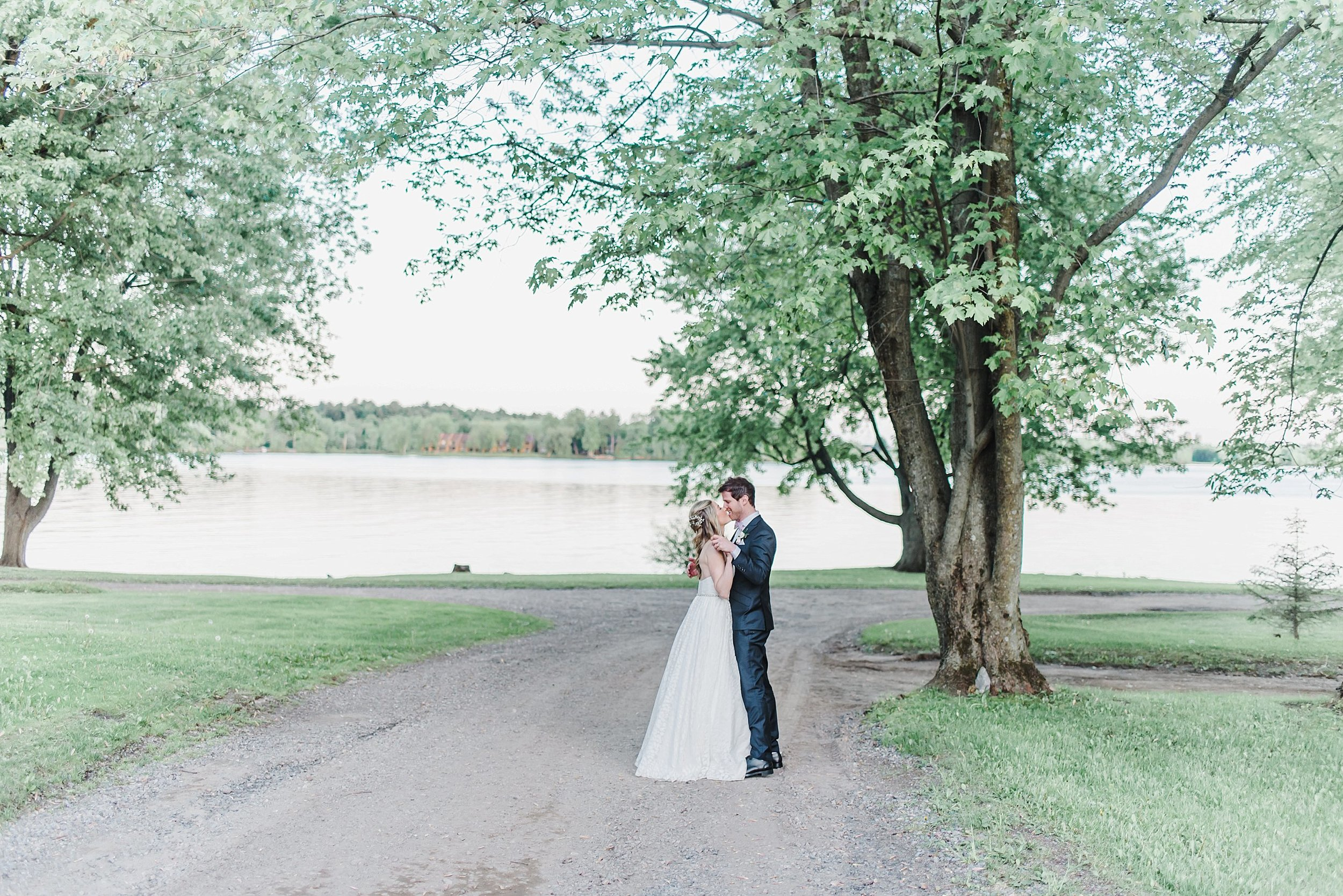 light airy indie fine art ottawa wedding photographer | Ali and Batoul Photography_0125.jpg