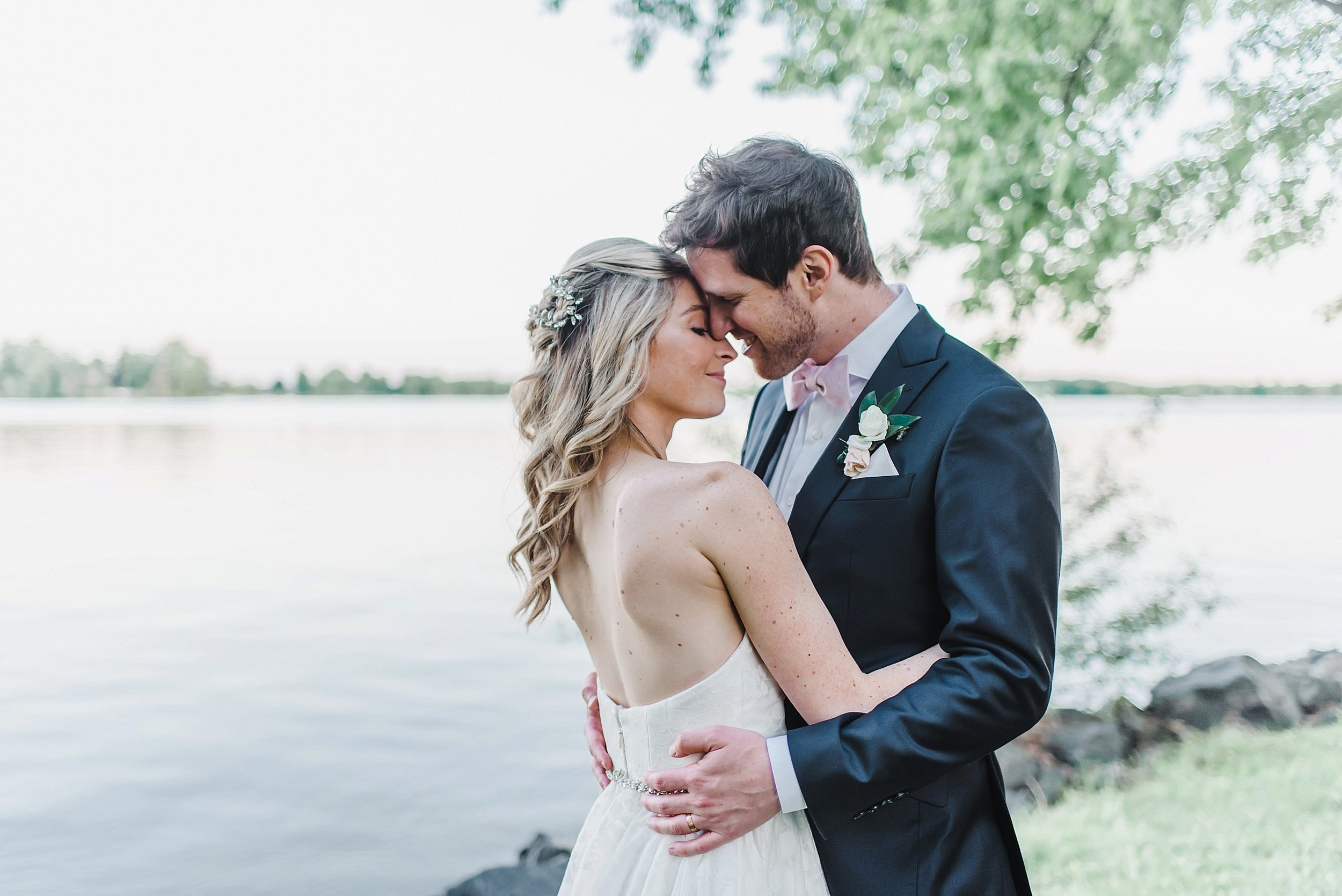 light airy indie fine art ottawa wedding photographer | Ali and Batoul Photography_0128.jpg