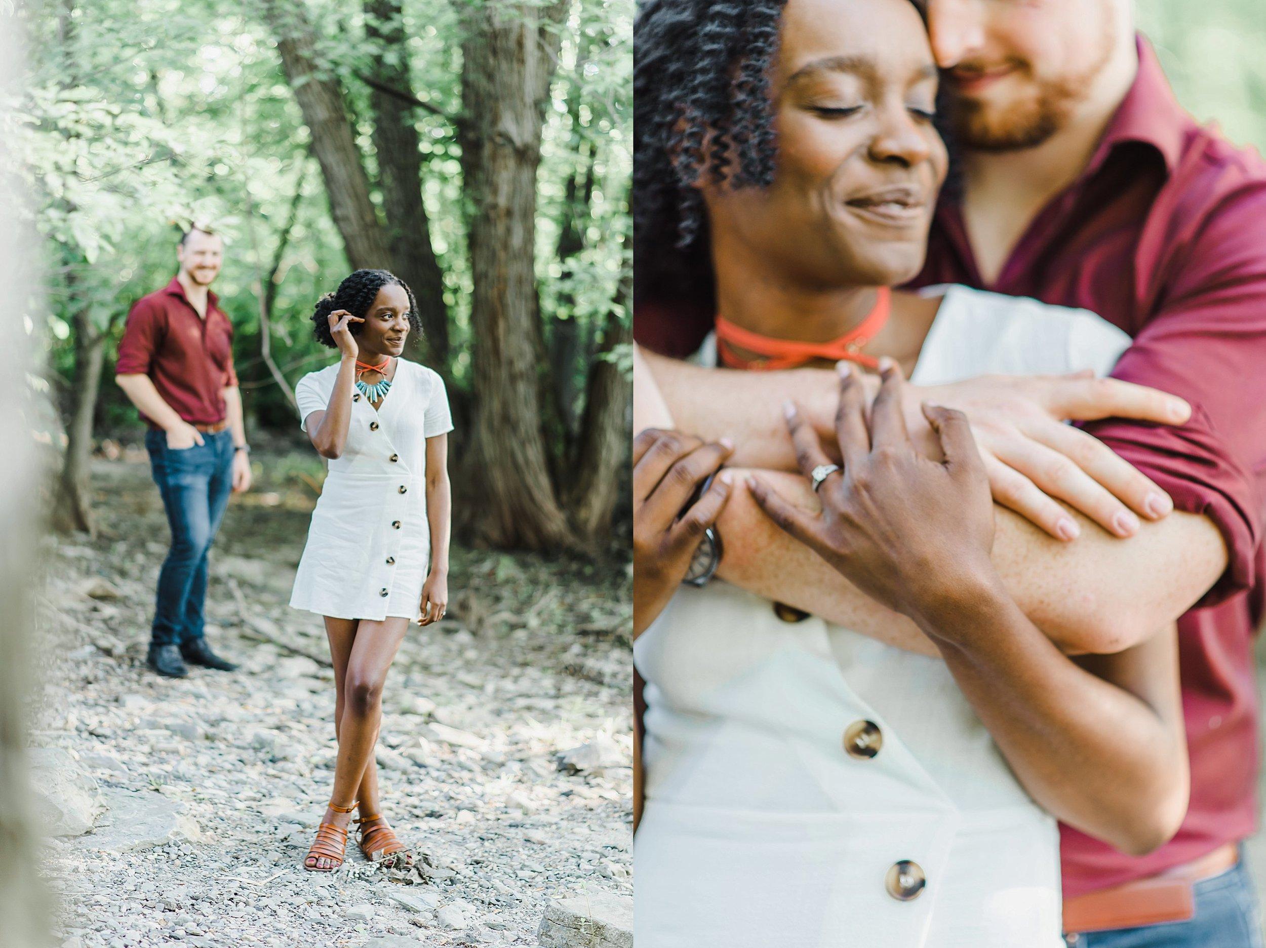 light airy indie fine art ottawa wedding photographer | Ali and Batoul Photography_0156.jpg