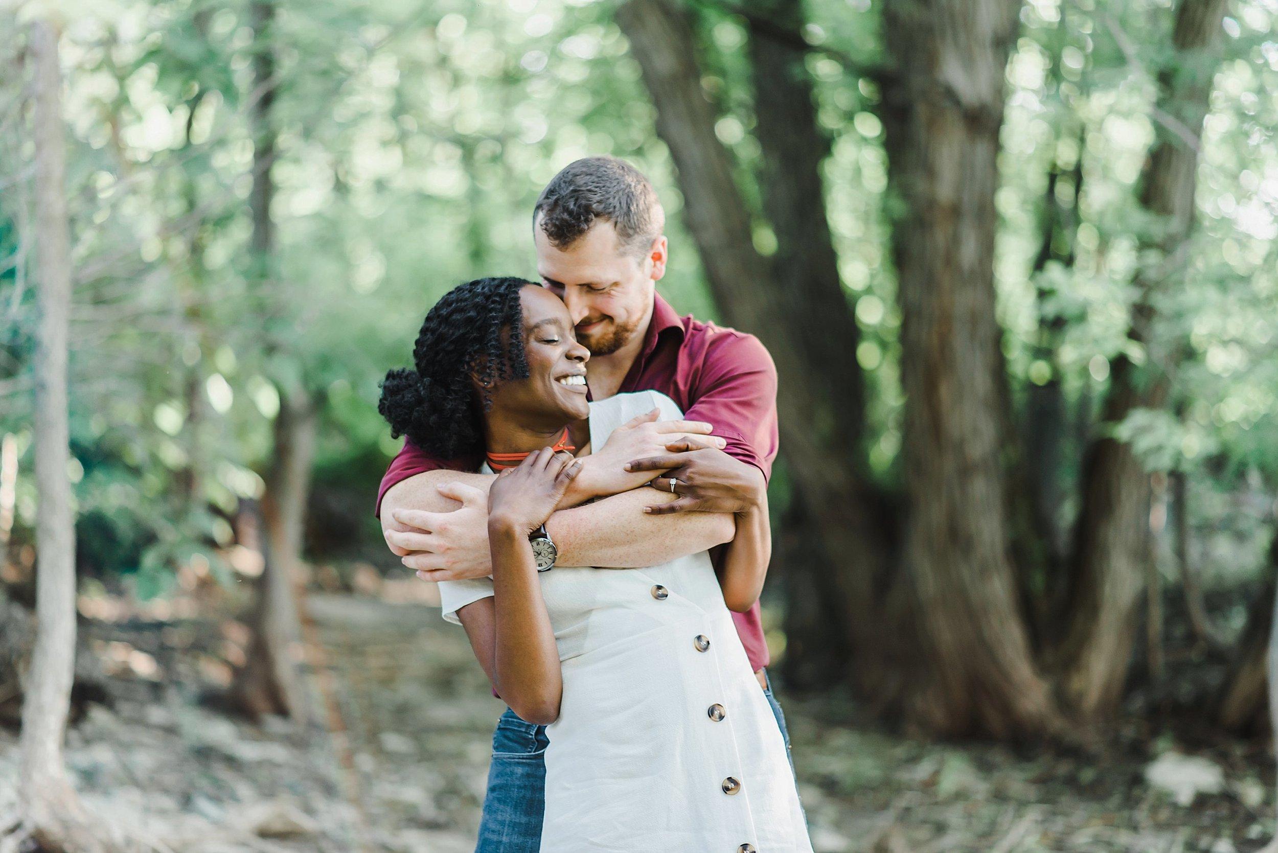 light airy indie fine art ottawa wedding photographer | Ali and Batoul Photography_0158.jpg