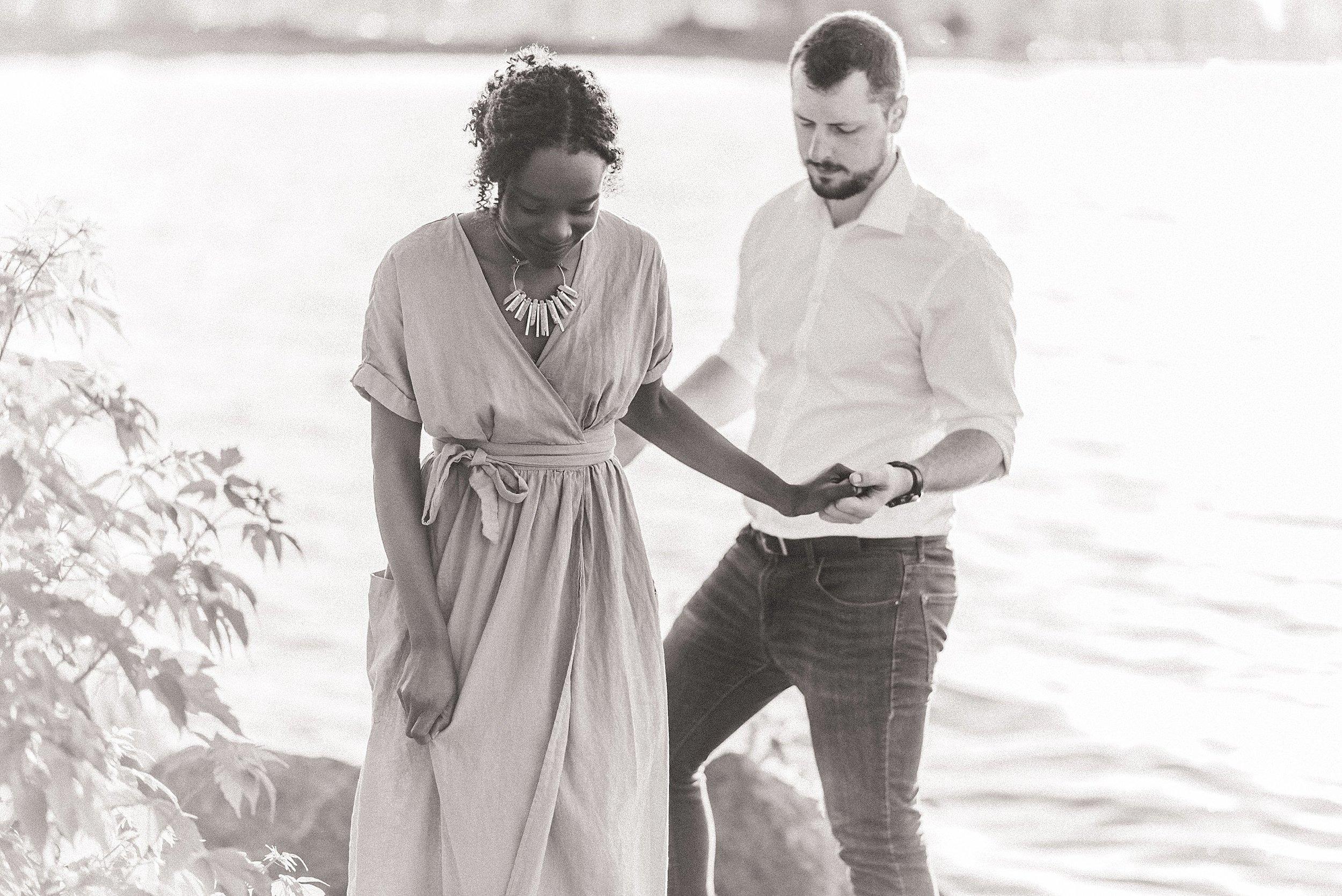 light airy indie fine art ottawa wedding photographer | Ali and Batoul Photography_0172.jpg