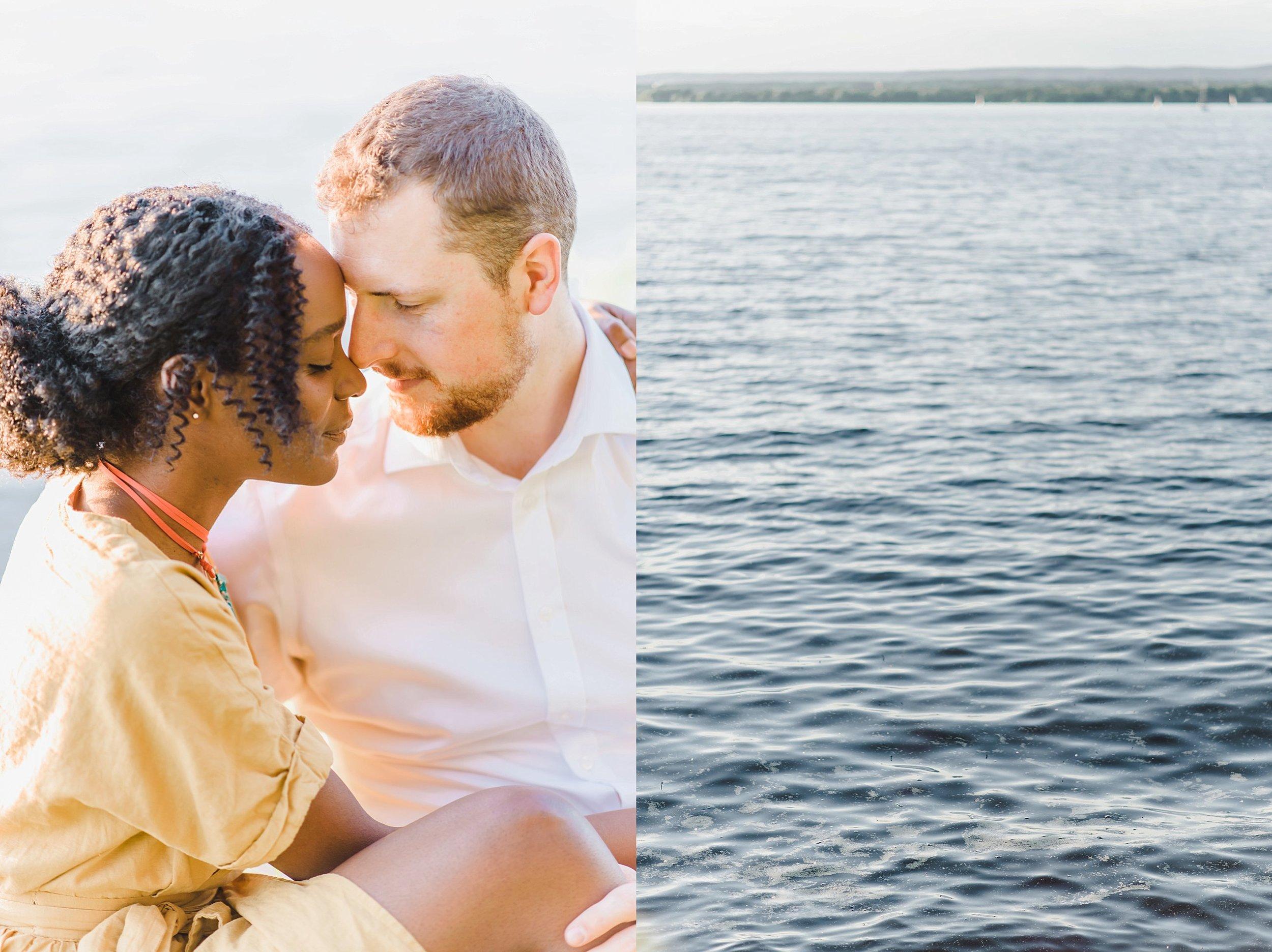 light airy indie fine art ottawa wedding photographer | Ali and Batoul Photography_0174.jpg