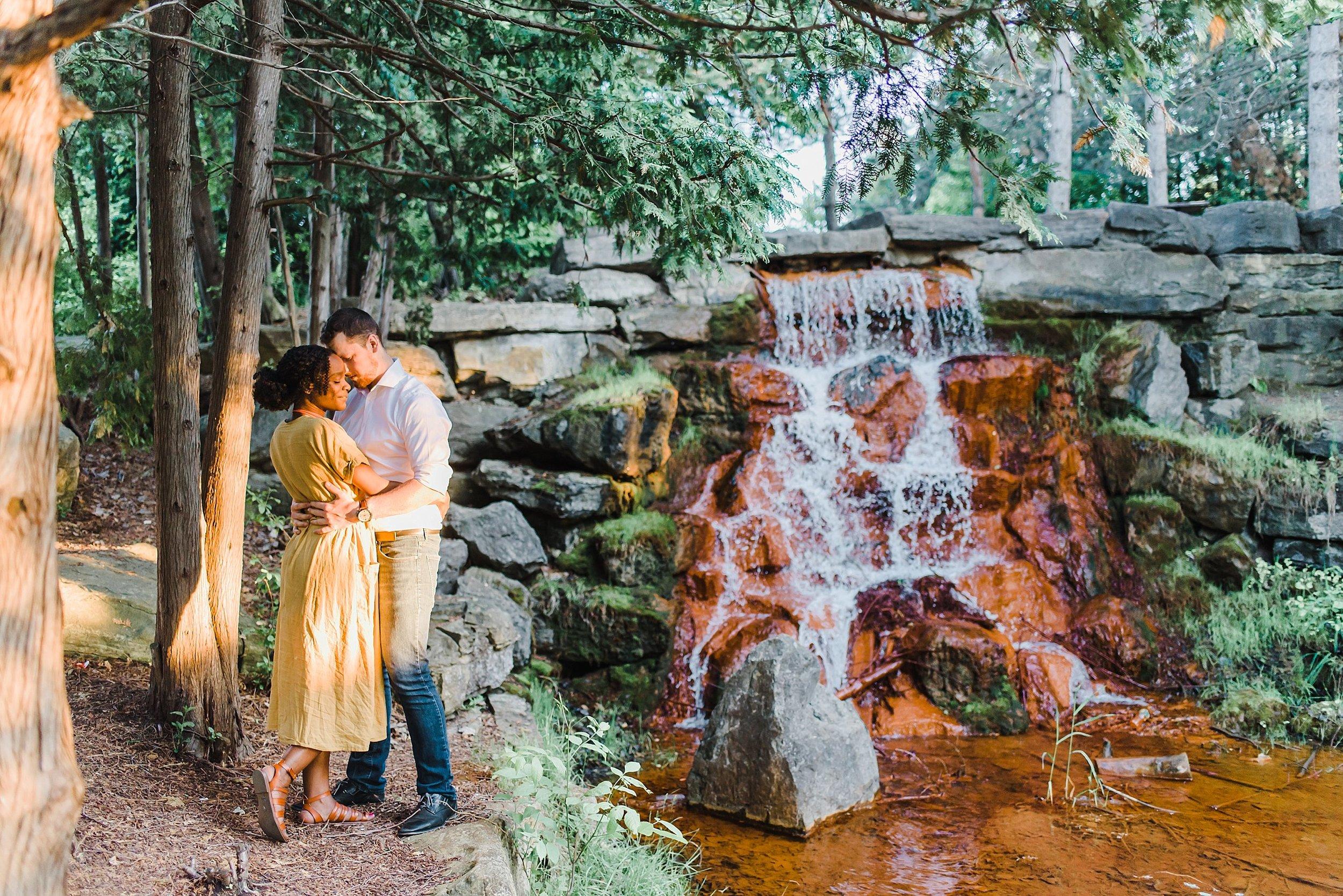 light airy indie fine art ottawa wedding photographer | Ali and Batoul Photography_0177.jpg