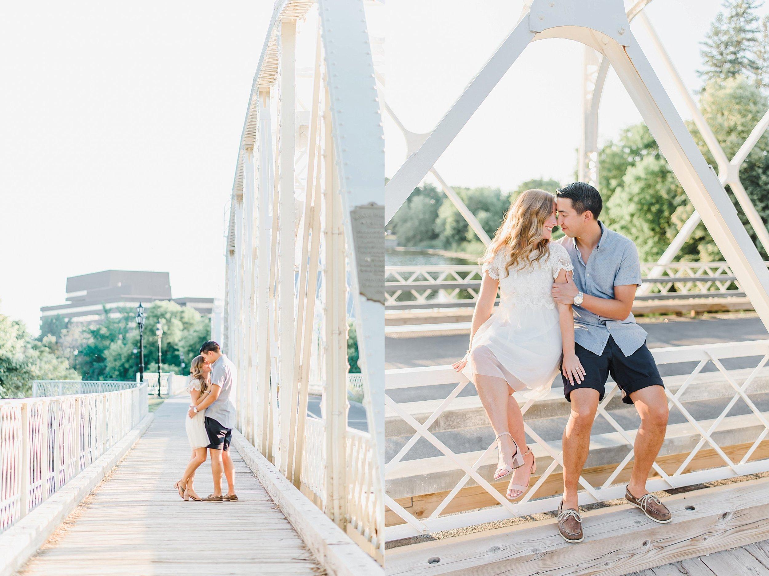 light airy indie fine art ottawa wedding photographer   Ali and Batoul Photography_0253.jpg