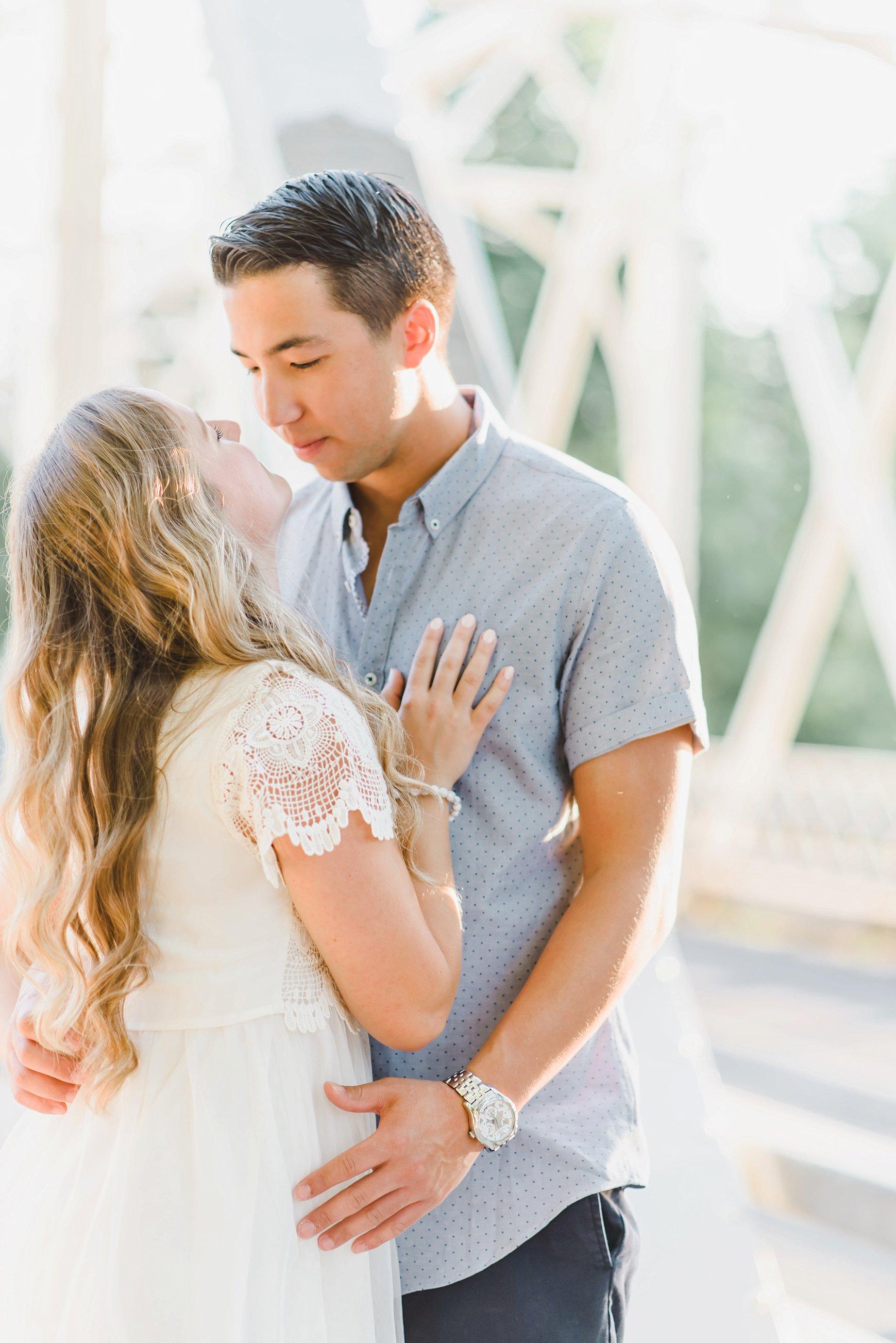 light airy indie fine art ottawa wedding photographer   Ali and Batoul Photography_0258.jpg