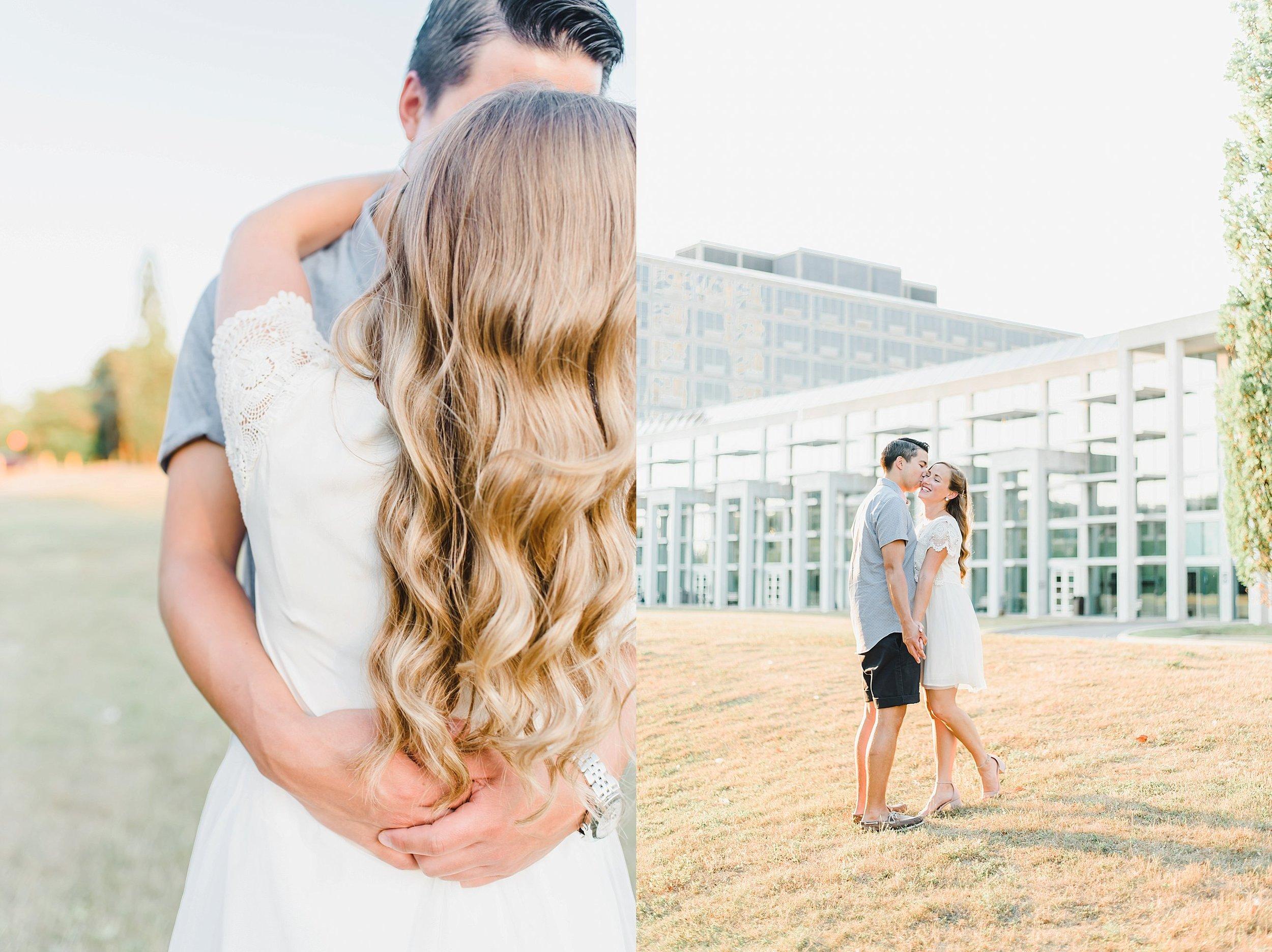 light airy indie fine art ottawa wedding photographer   Ali and Batoul Photography_0270.jpg