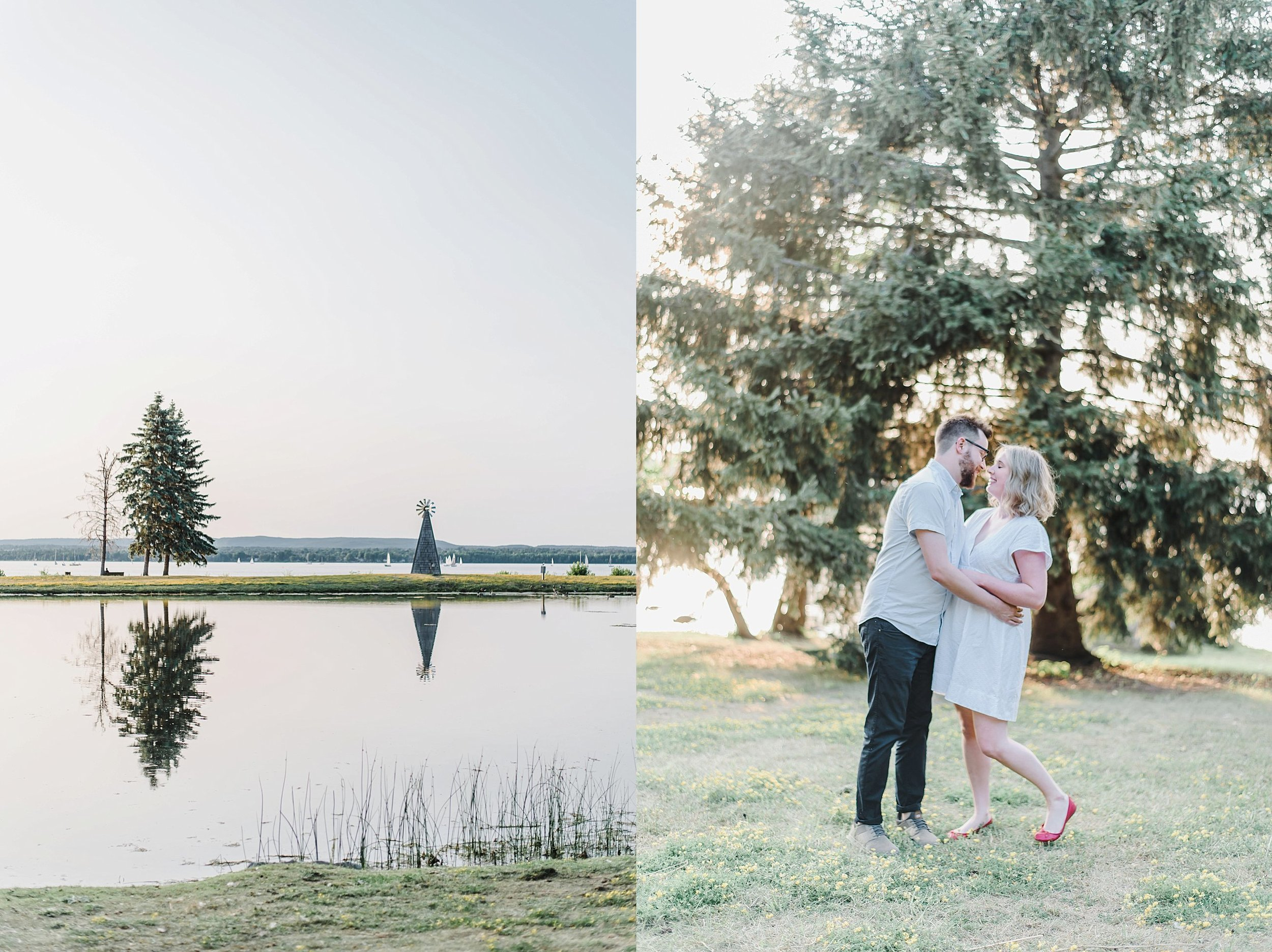 light airy indie fine art ottawa wedding photographer | Ali and Batoul Photography_0285.jpg