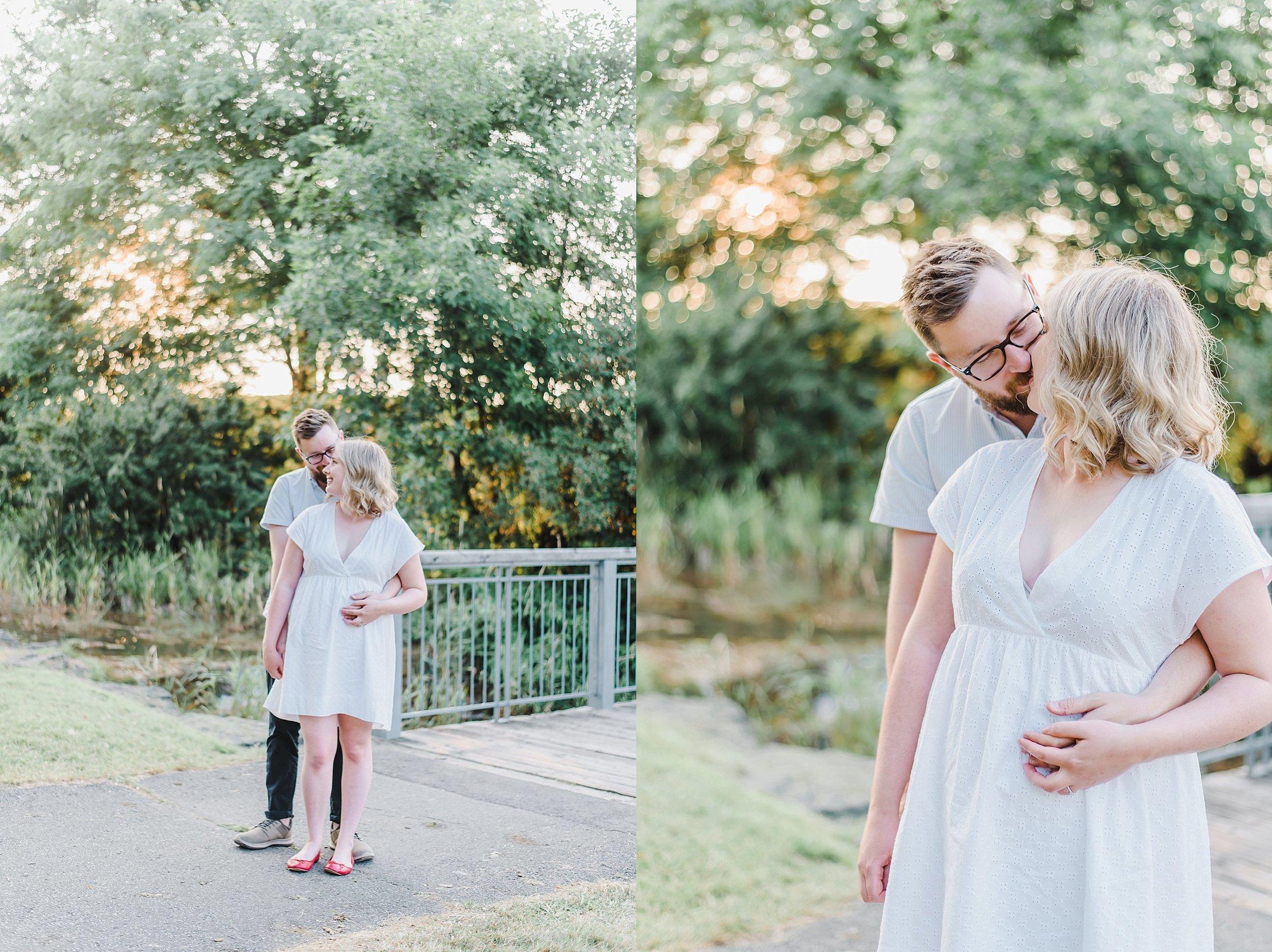 light airy indie fine art ottawa wedding photographer | Ali and Batoul Photography_0294.jpg