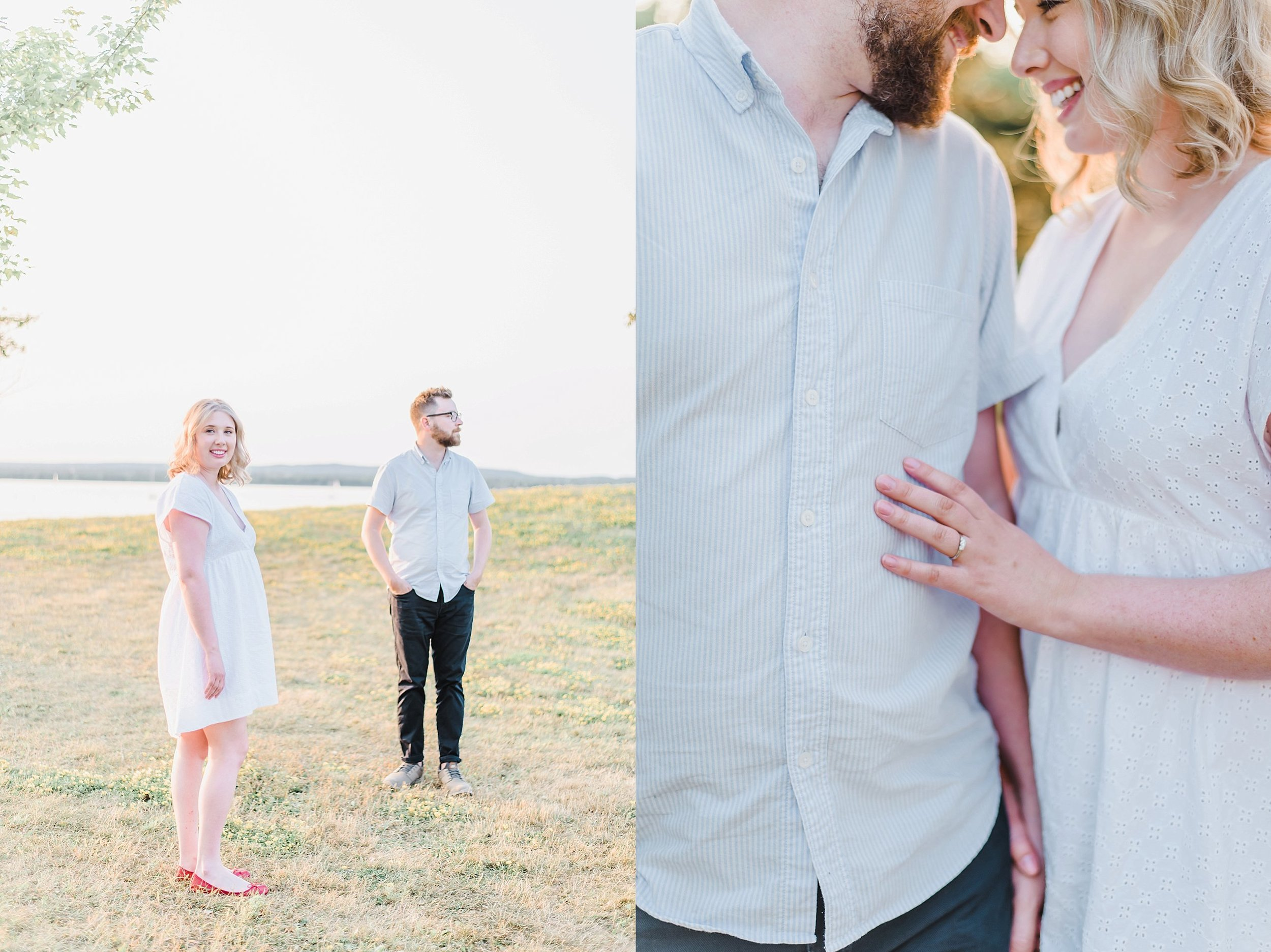 light airy indie fine art ottawa wedding photographer | Ali and Batoul Photography_0301.jpg