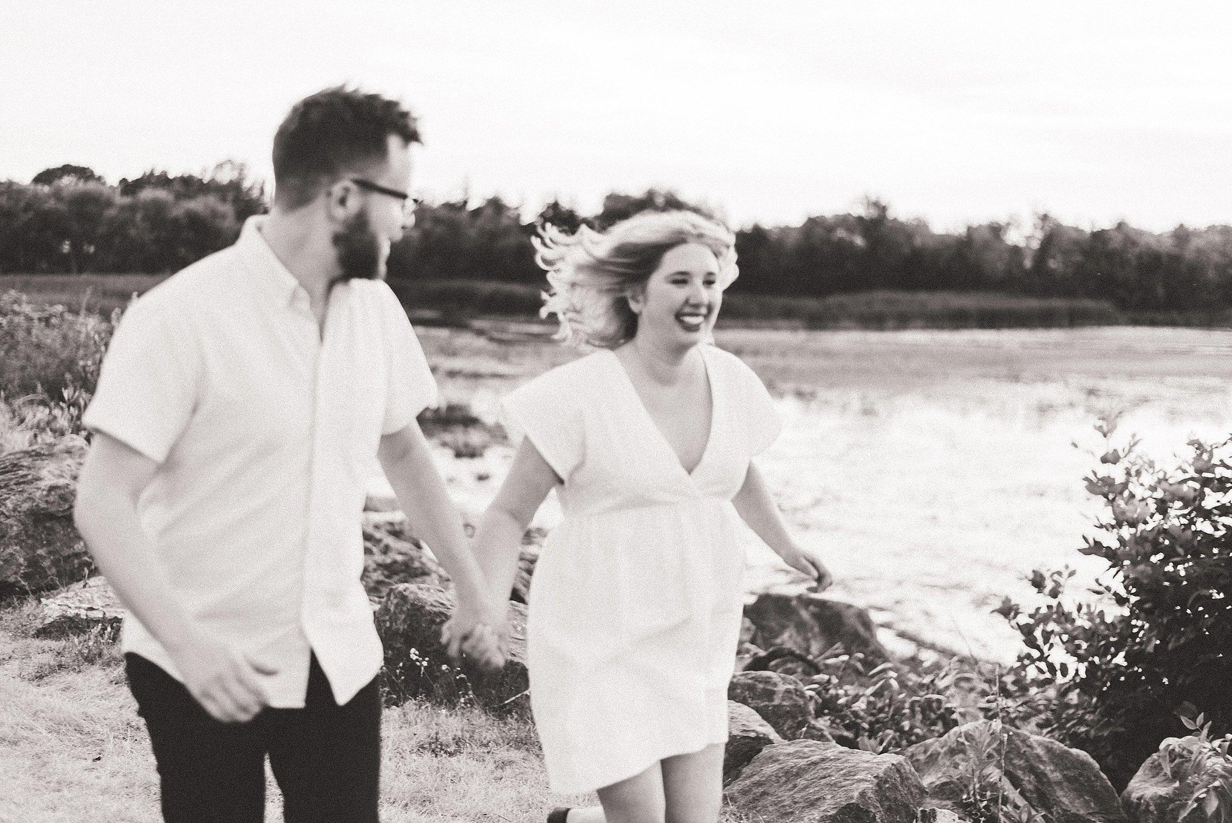 light airy indie fine art ottawa wedding photographer | Ali and Batoul Photography_0320.jpg