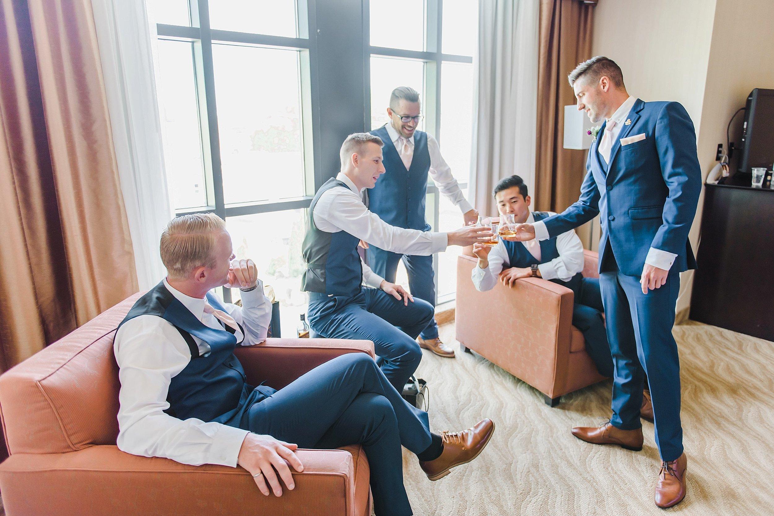 light airy indie fine art ottawa wedding photographer | Ali and Batoul Photography_0005.jpg