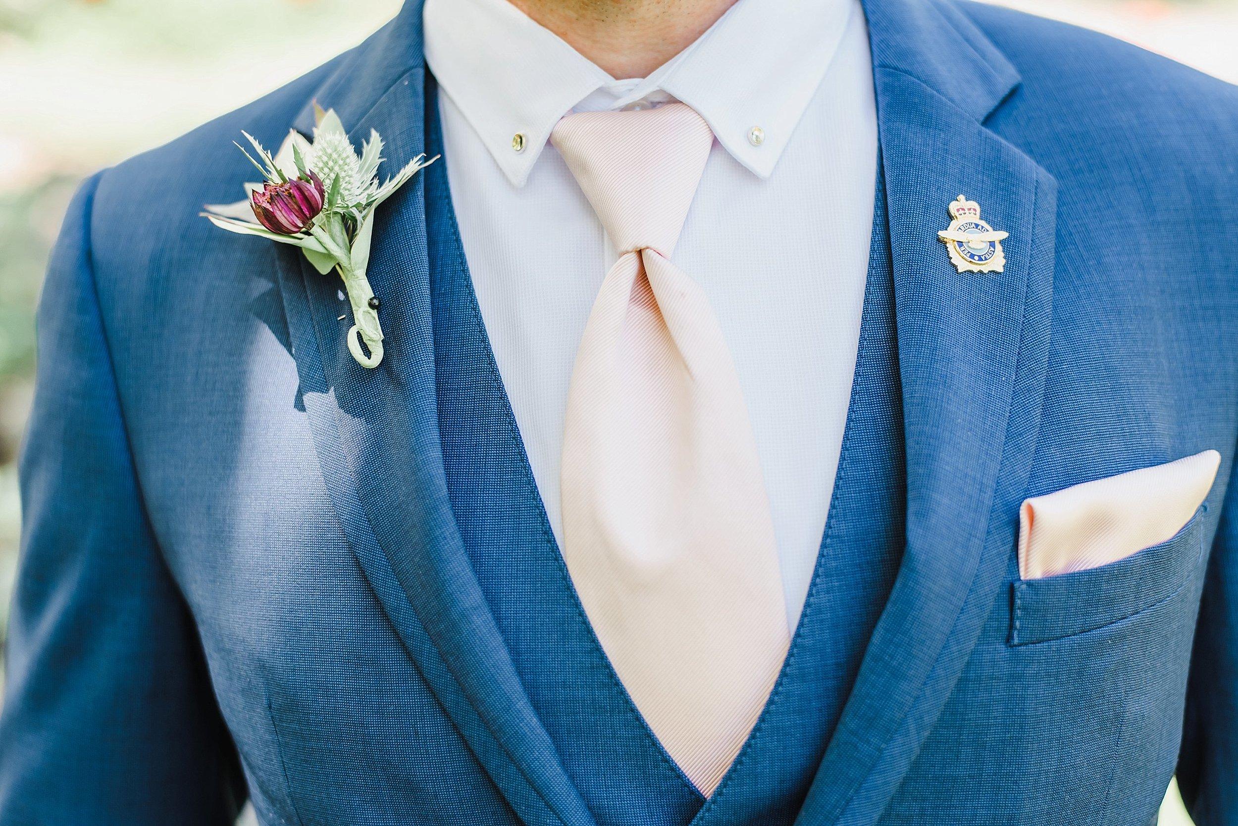 light airy indie fine art ottawa wedding photographer | Ali and Batoul Photography_0009.jpg