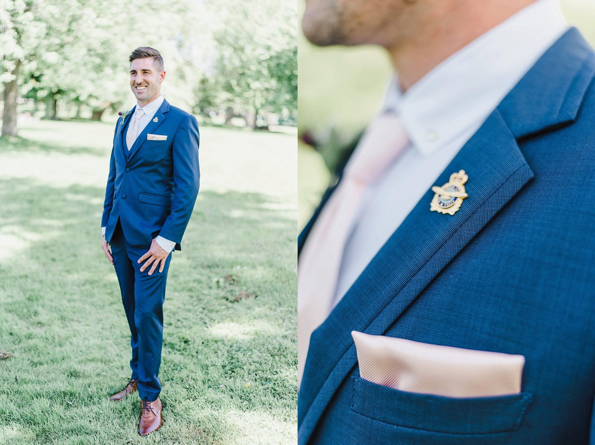 light airy indie fine art ottawa wedding photographer | Ali and Batoul Photography_0011.jpg