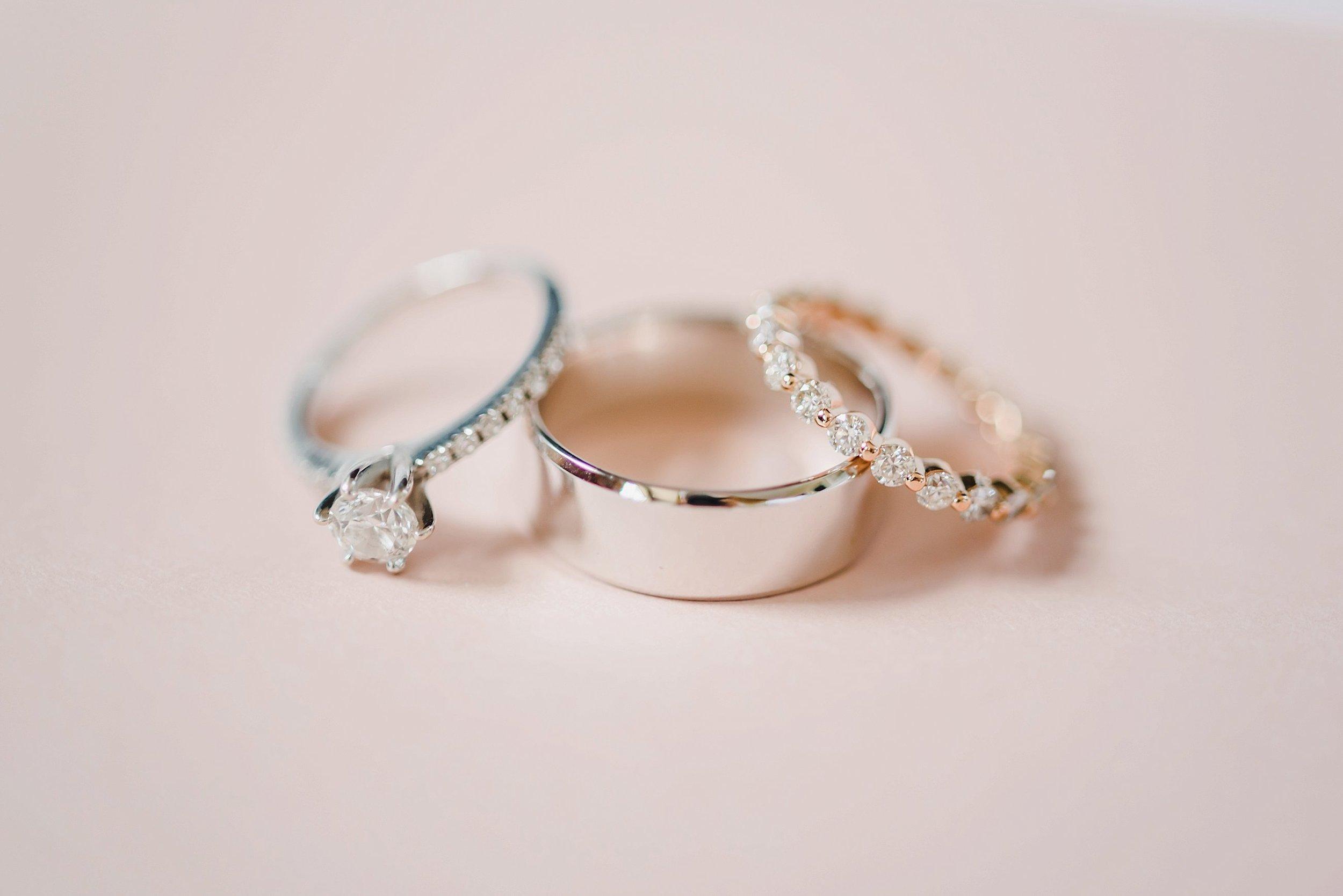 light airy indie fine art ottawa wedding photographer | Ali and Batoul Photography_0017.jpg