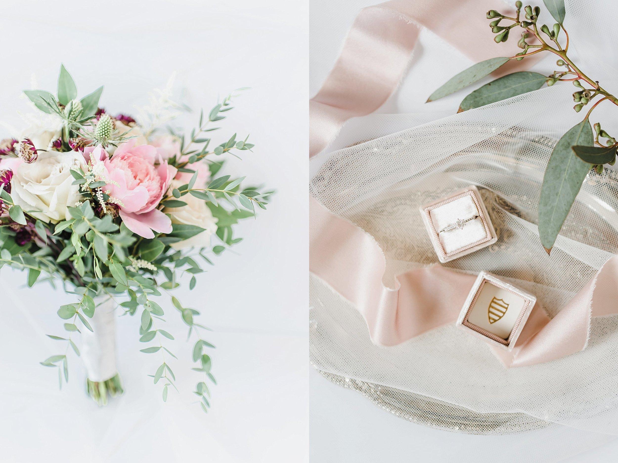 light airy indie fine art ottawa wedding photographer | Ali and Batoul Photography_0018.jpg