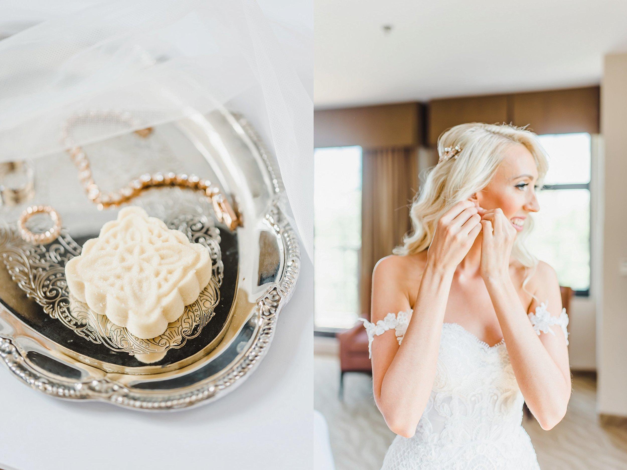 light airy indie fine art ottawa wedding photographer | Ali and Batoul Photography_0025.jpg