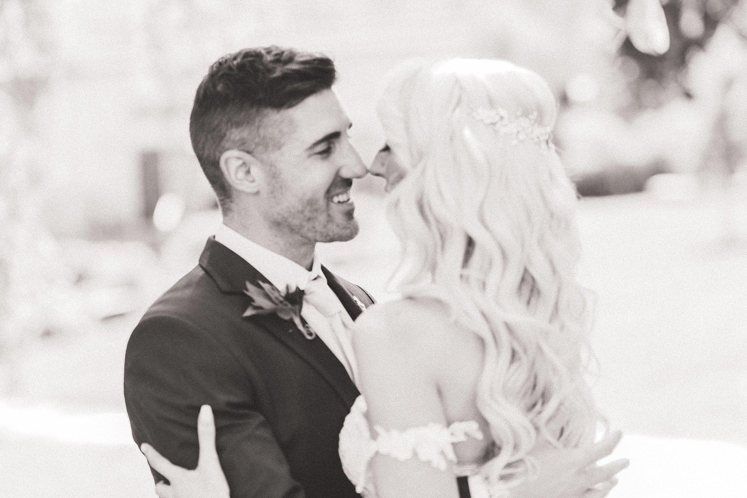 light airy indie fine art ottawa wedding photographer | Ali and Batoul Photography_0032.jpg