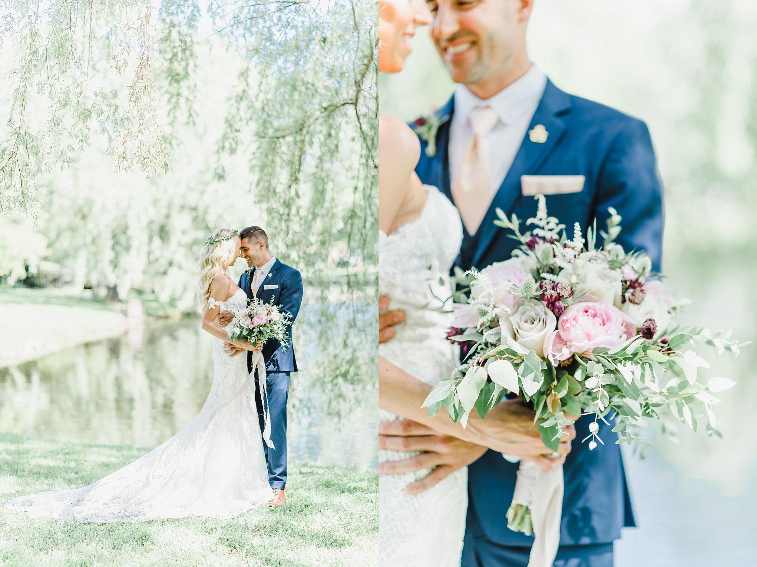 light airy indie fine art ottawa wedding photographer | Ali and Batoul Photography_0034.jpg