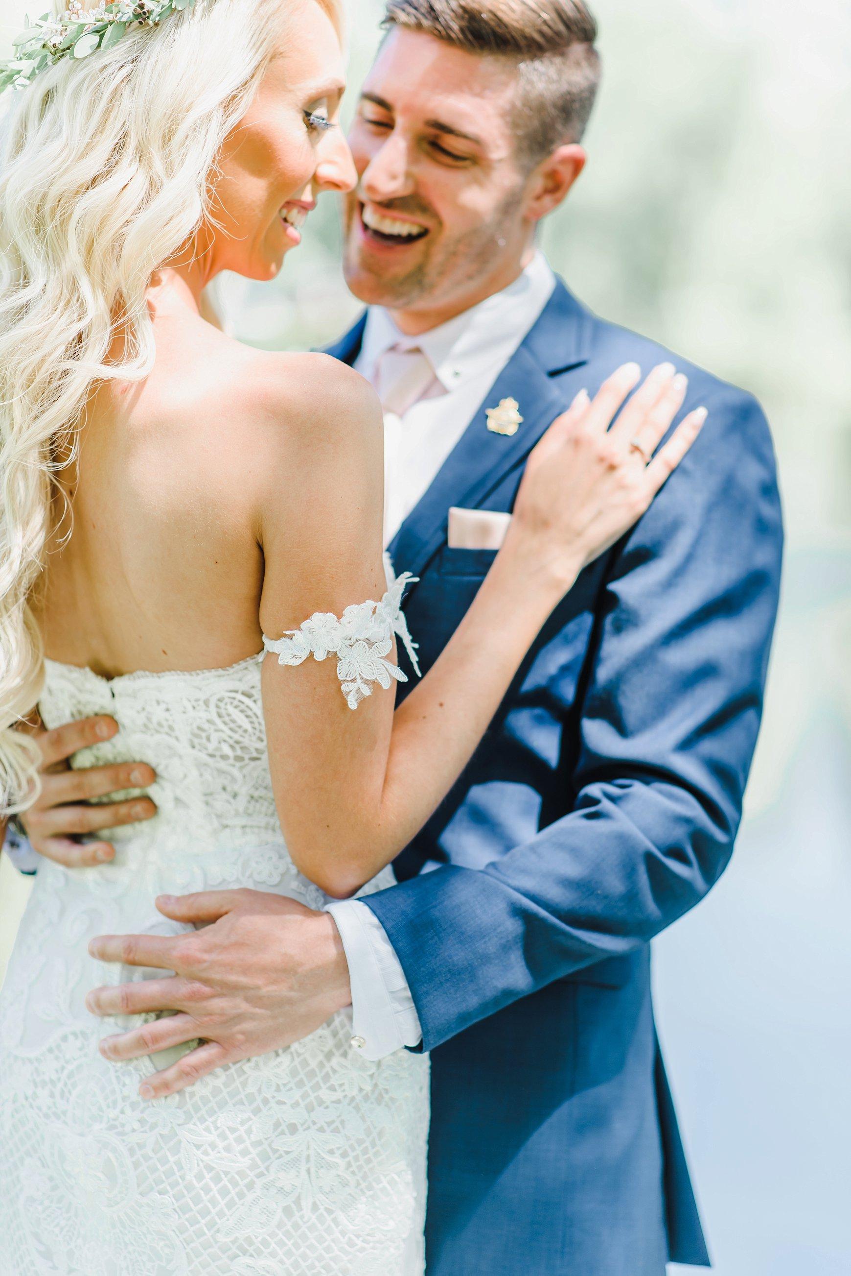 light airy indie fine art ottawa wedding photographer | Ali and Batoul Photography_0035.jpg