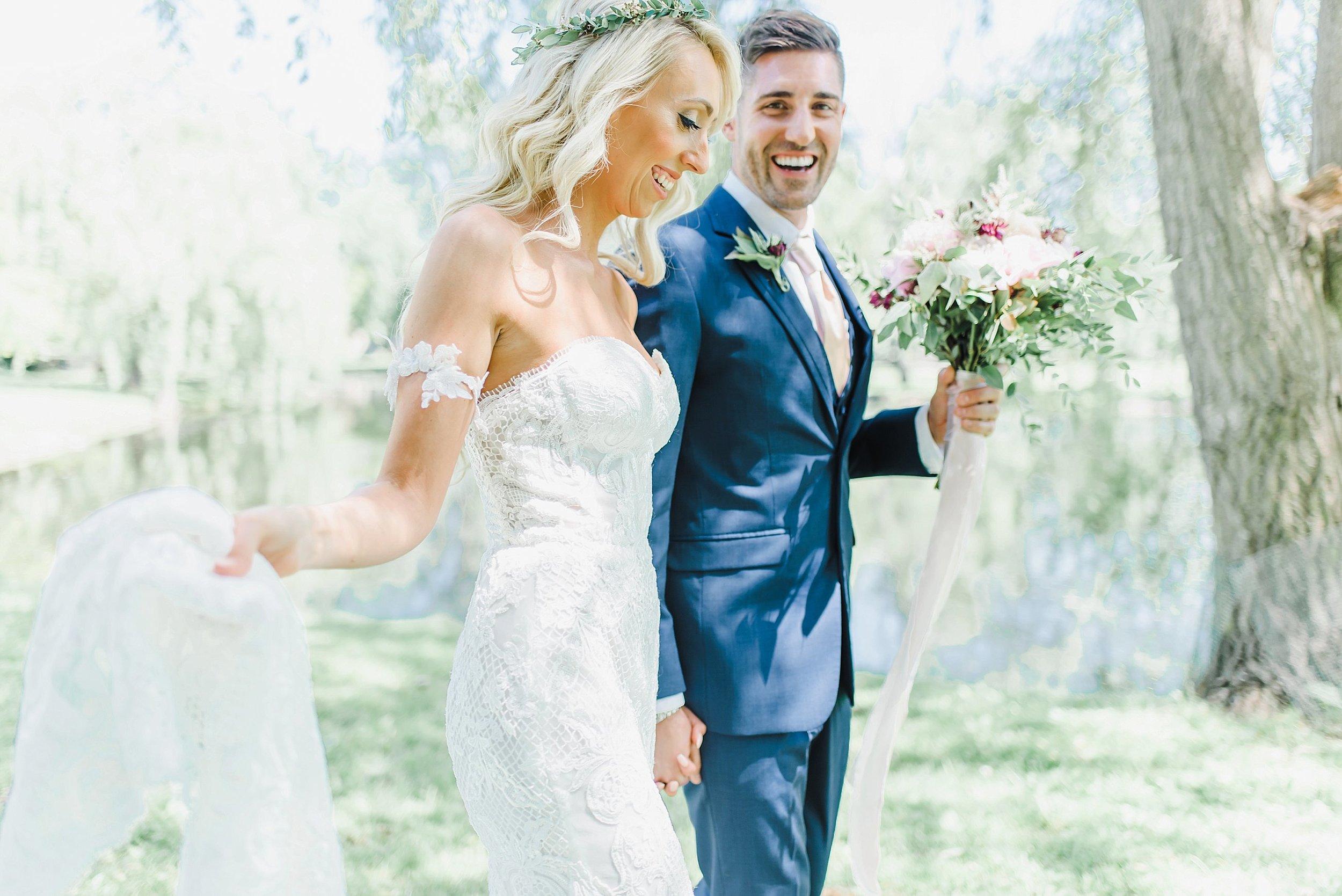 light airy indie fine art ottawa wedding photographer | Ali and Batoul Photography_0036.jpg