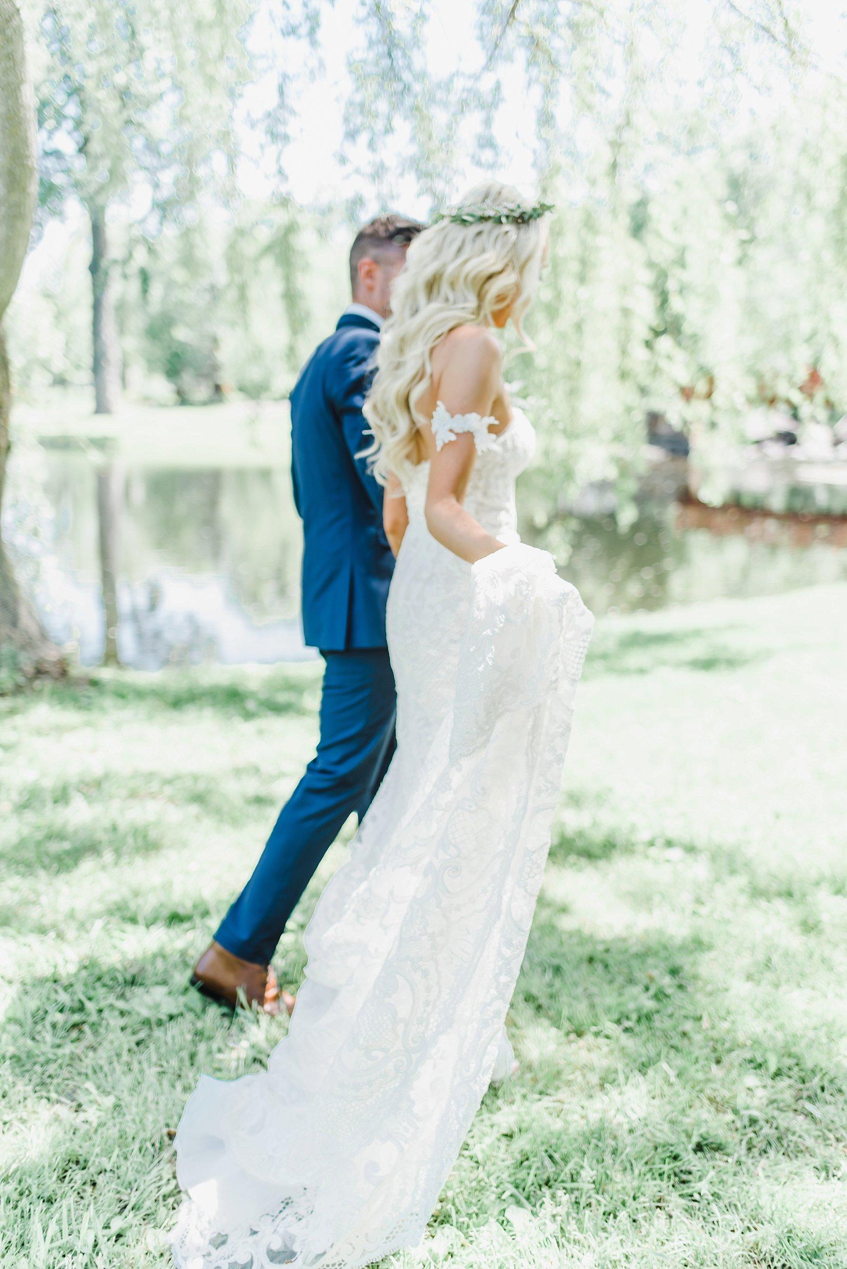 light airy indie fine art ottawa wedding photographer | Ali and Batoul Photography_0039.jpg