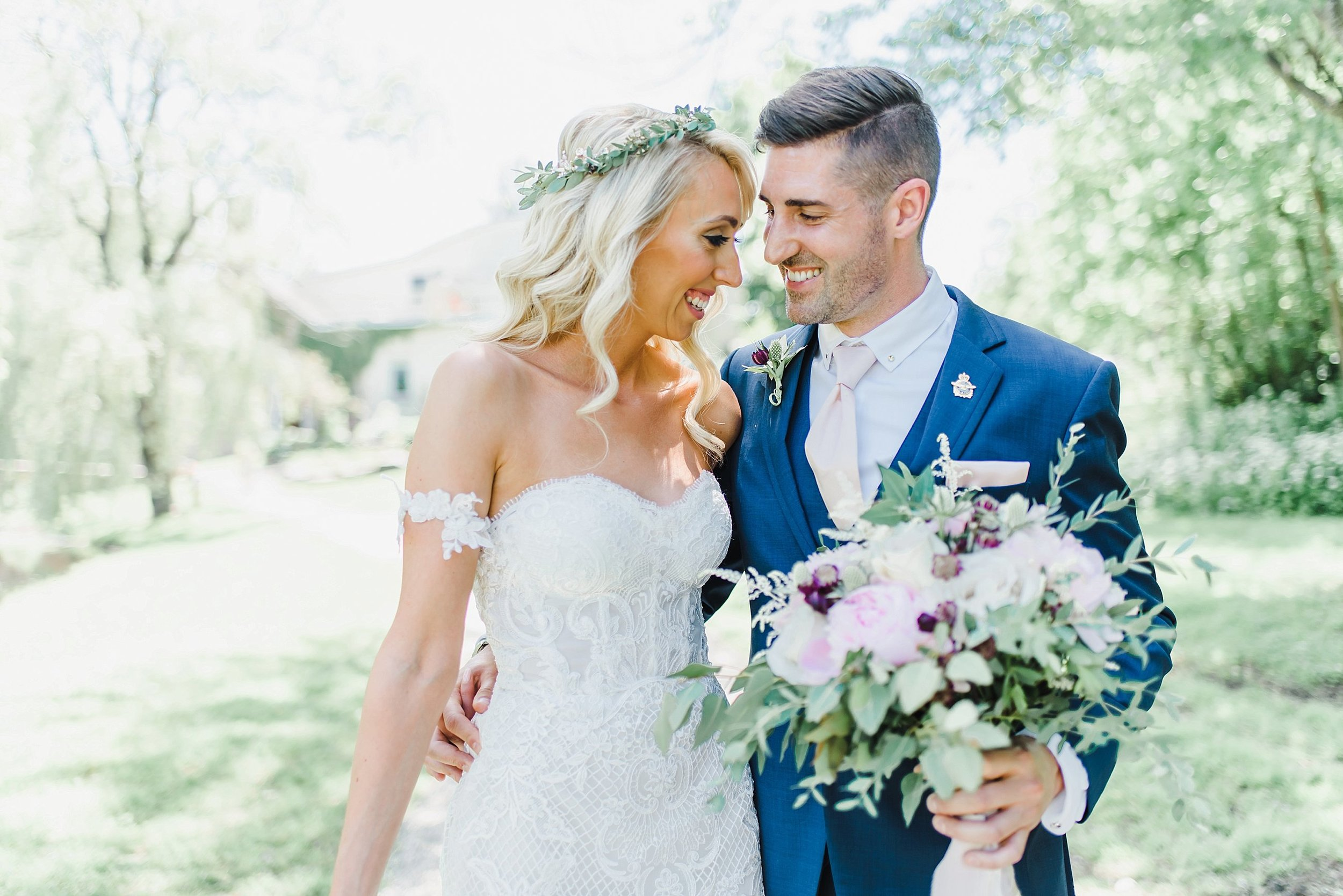 light airy indie fine art ottawa wedding photographer | Ali and Batoul Photography_0040.jpg