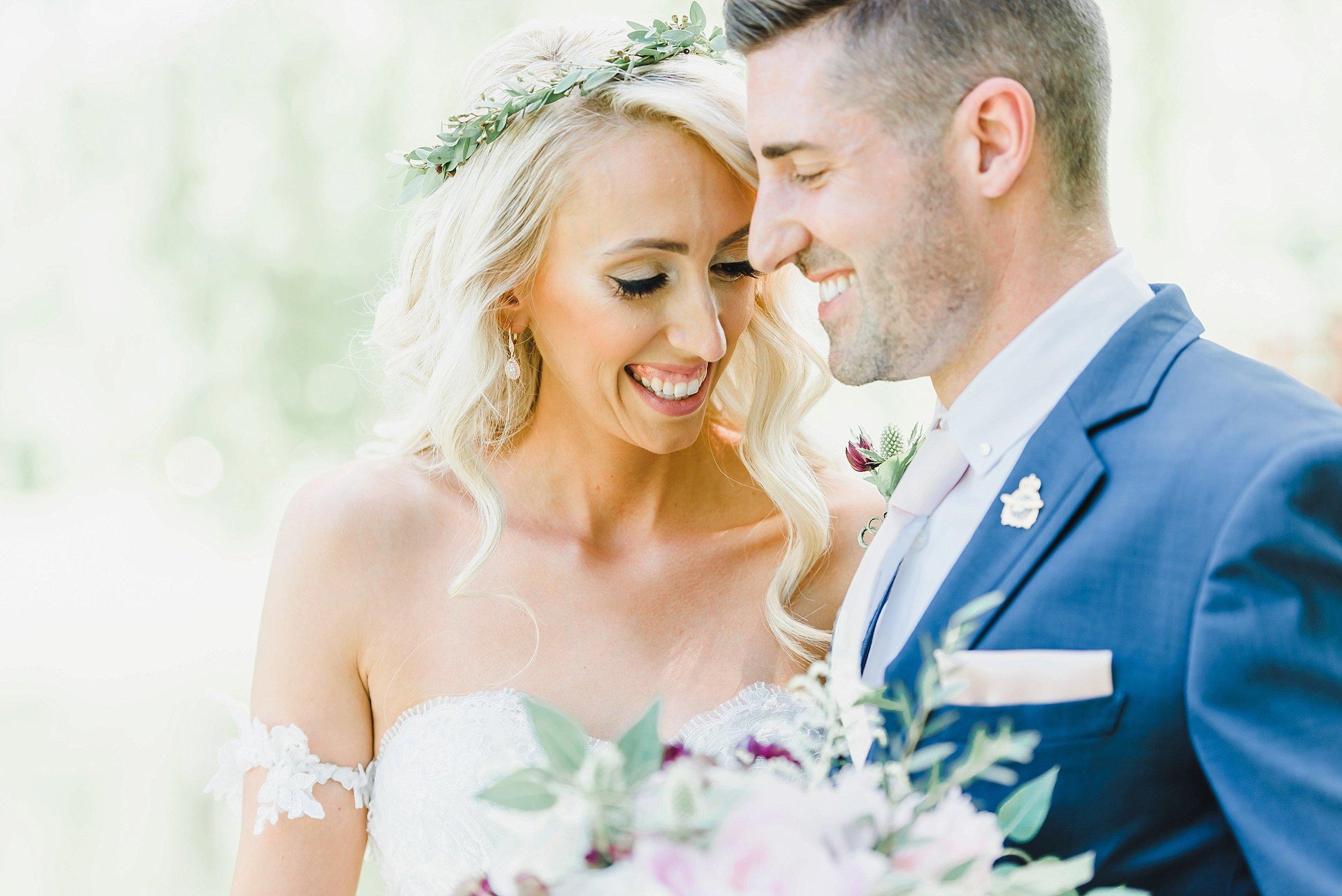 light airy indie fine art ottawa wedding photographer | Ali and Batoul Photography_0042.jpg