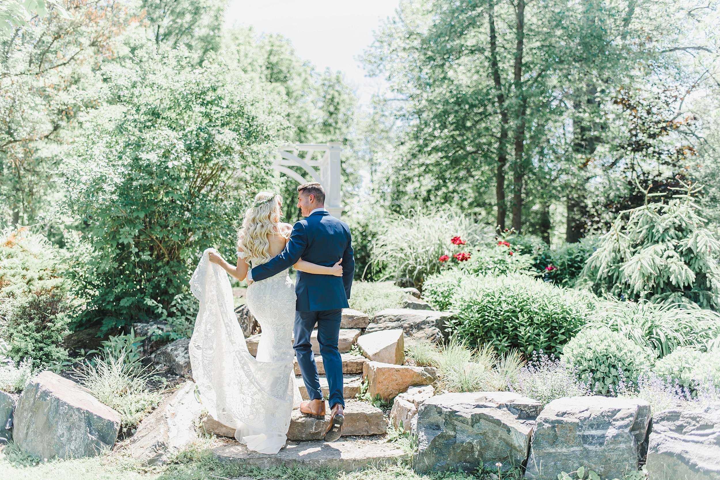 light airy indie fine art ottawa wedding photographer | Ali and Batoul Photography_0041.jpg