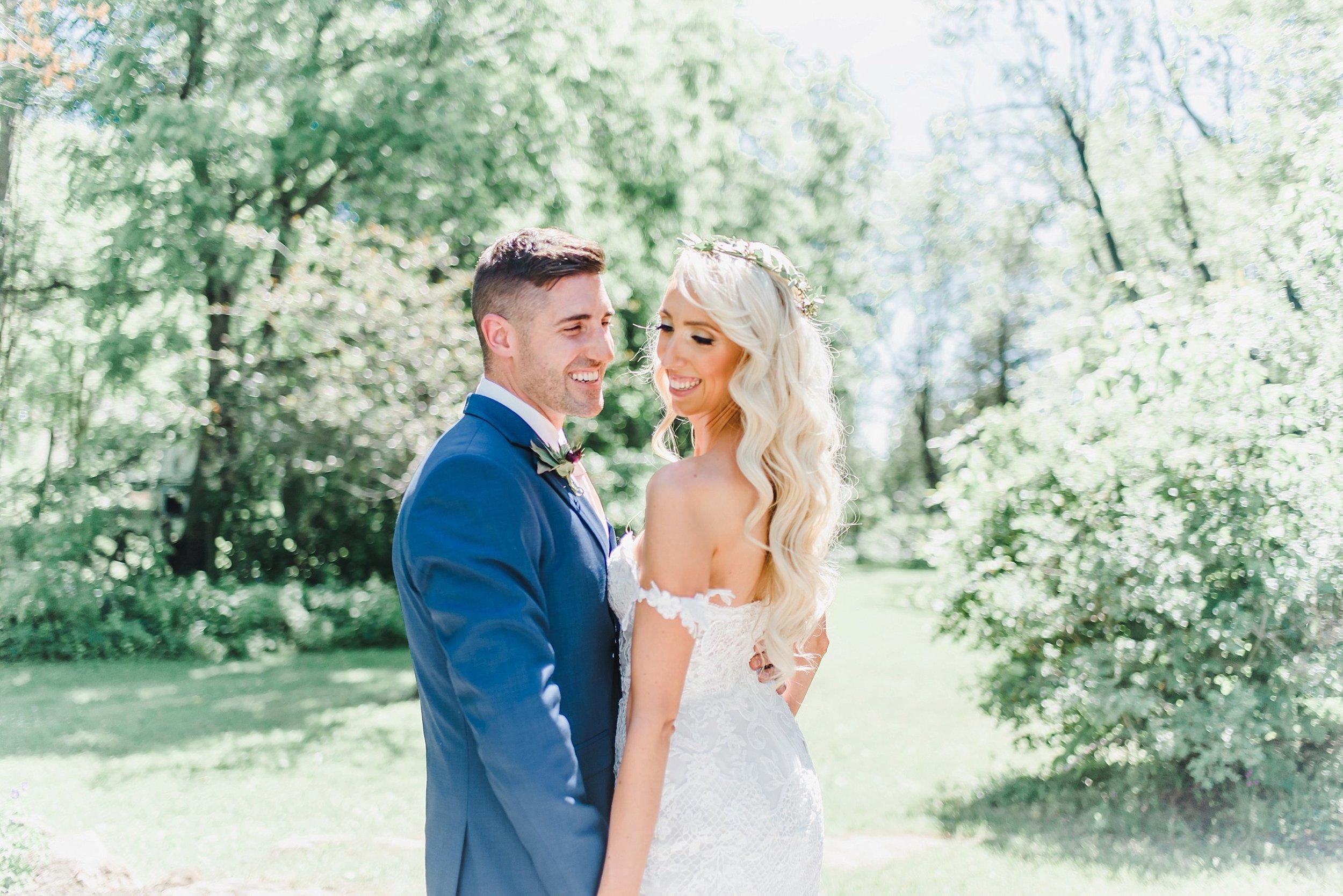 light airy indie fine art ottawa wedding photographer | Ali and Batoul Photography_0043.jpg